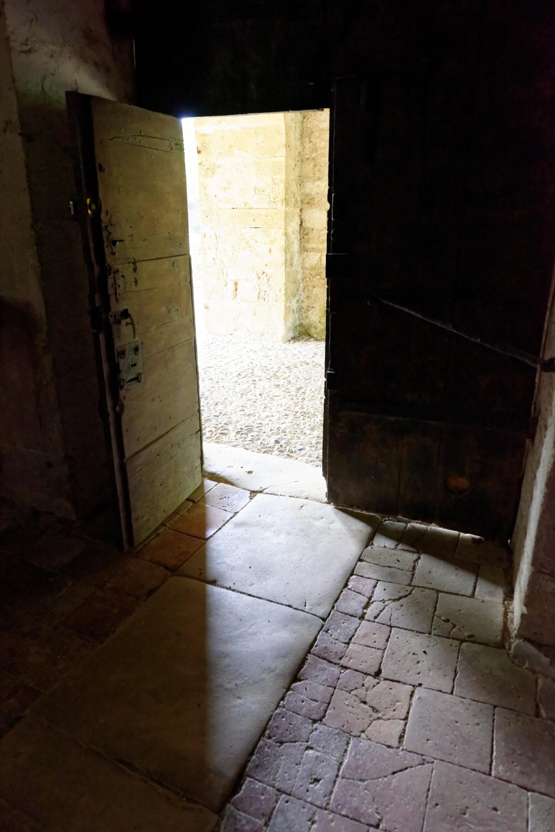 170512-La tour de termes (Gers) (31)
