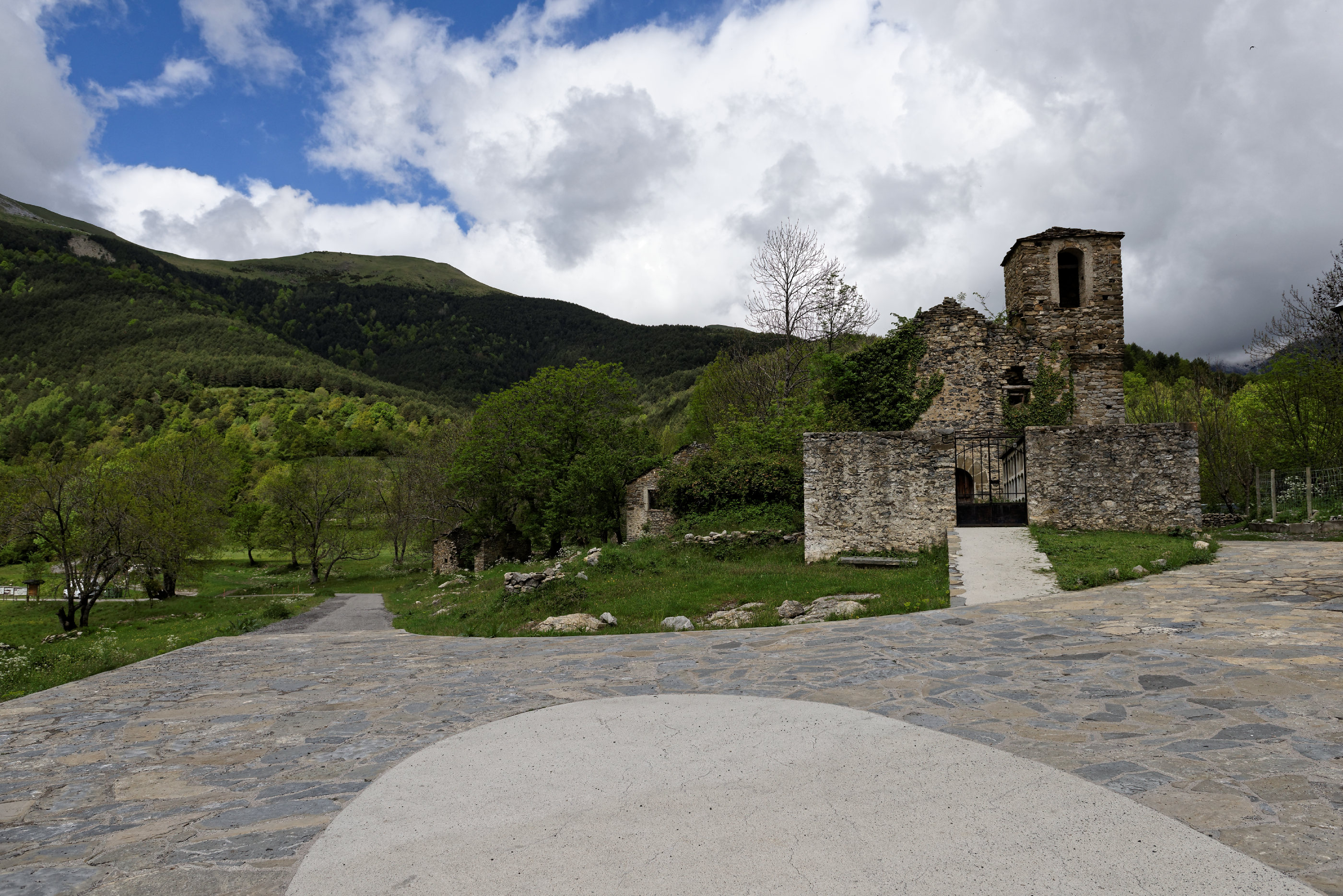 170513-Escuain (Sobrarbe) (26)