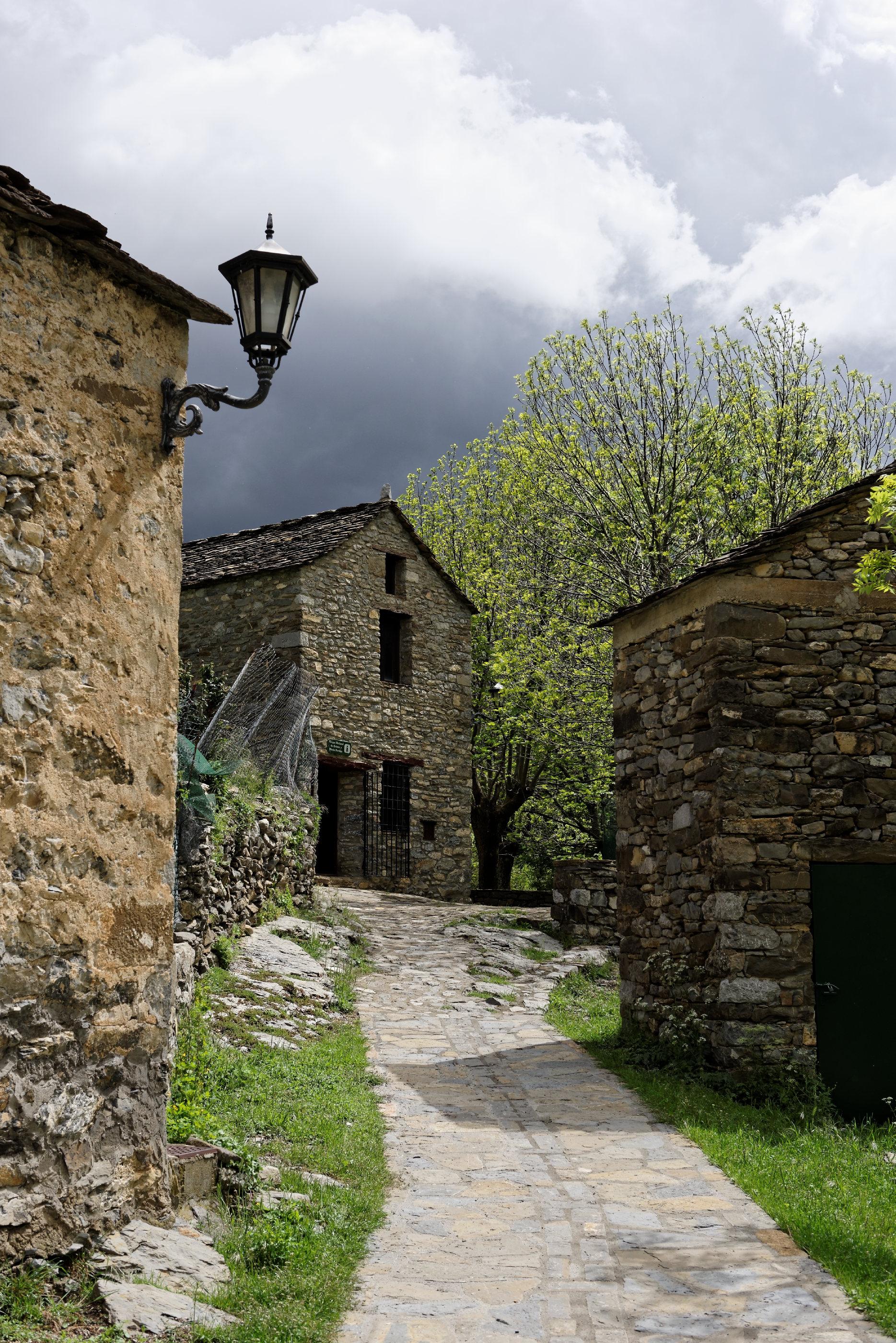 170513-Escuain (Sobrarbe) (27)