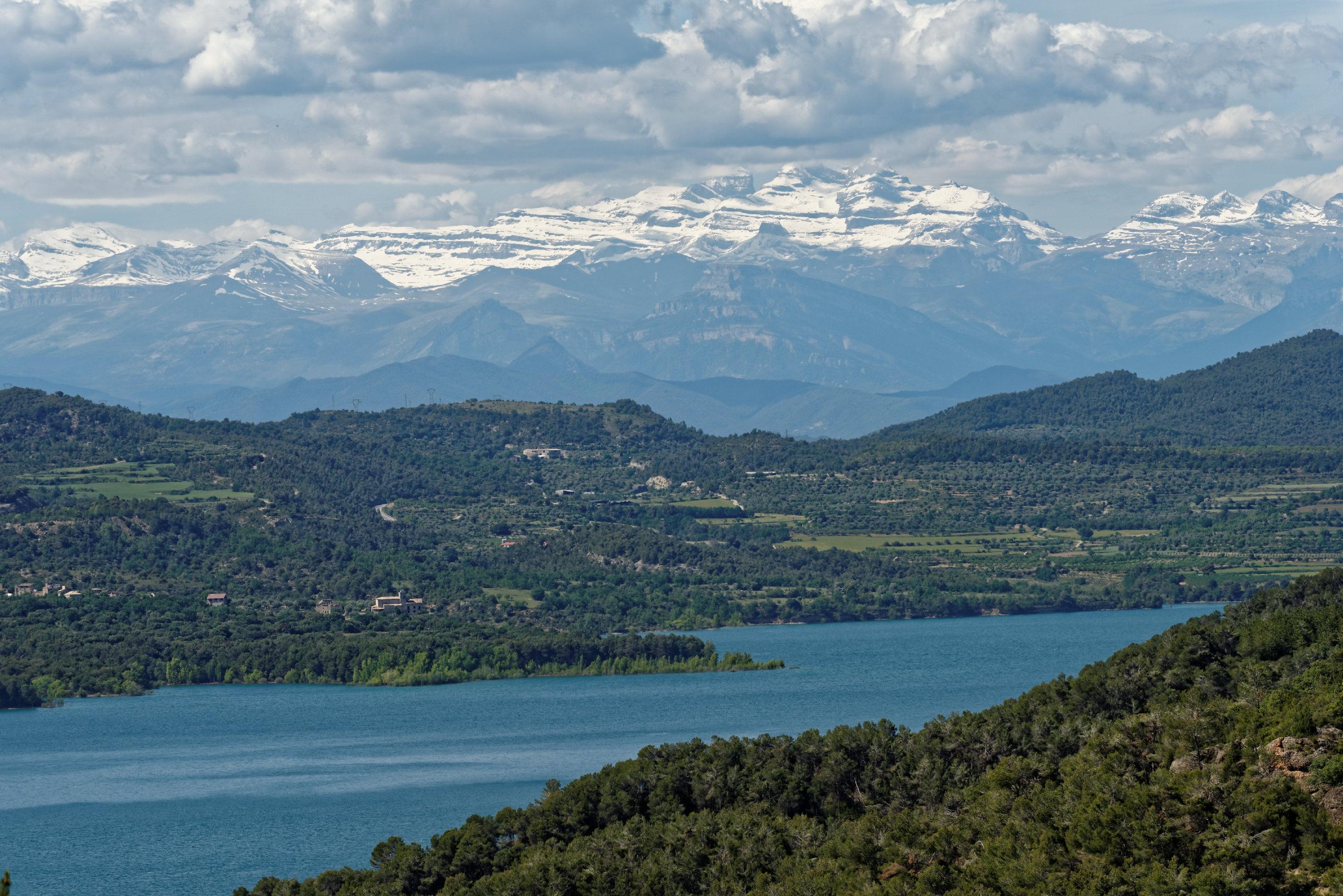 170515-Lac del Grado - Torreciudad (Opus Dei) (Sobrarbe) (79)