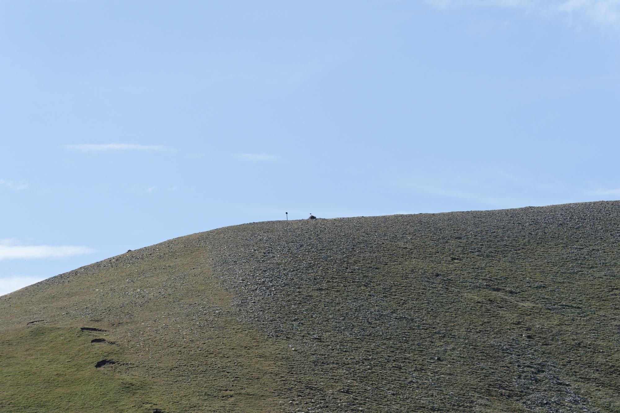 170829 - Montana de Sensa - Los Sestrales (Sobrarbe) (160)