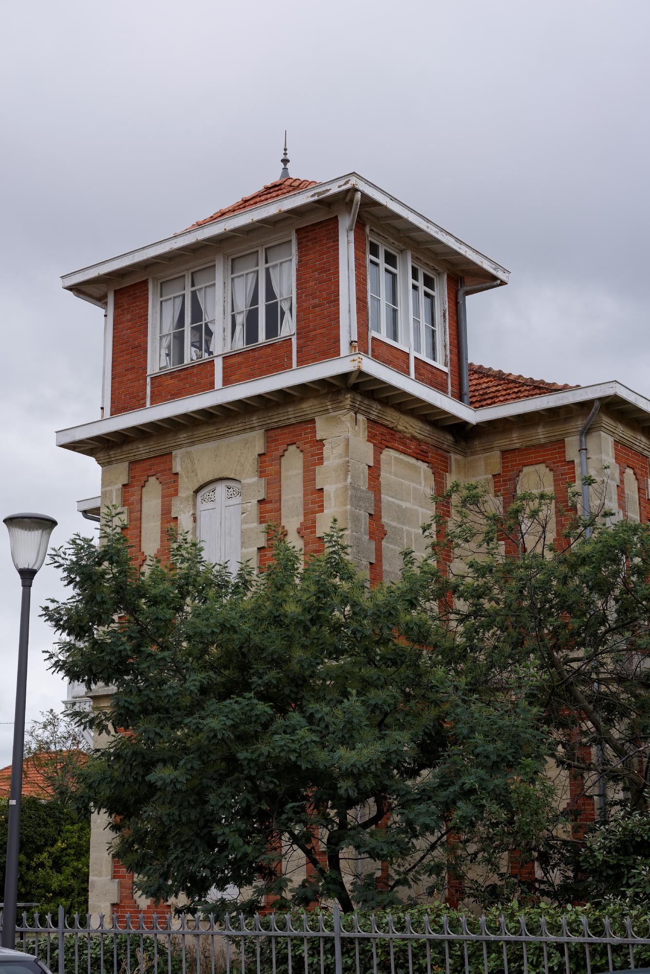 170908-MEDOC Soulac Verdon Hourtin (Gironde) (25)