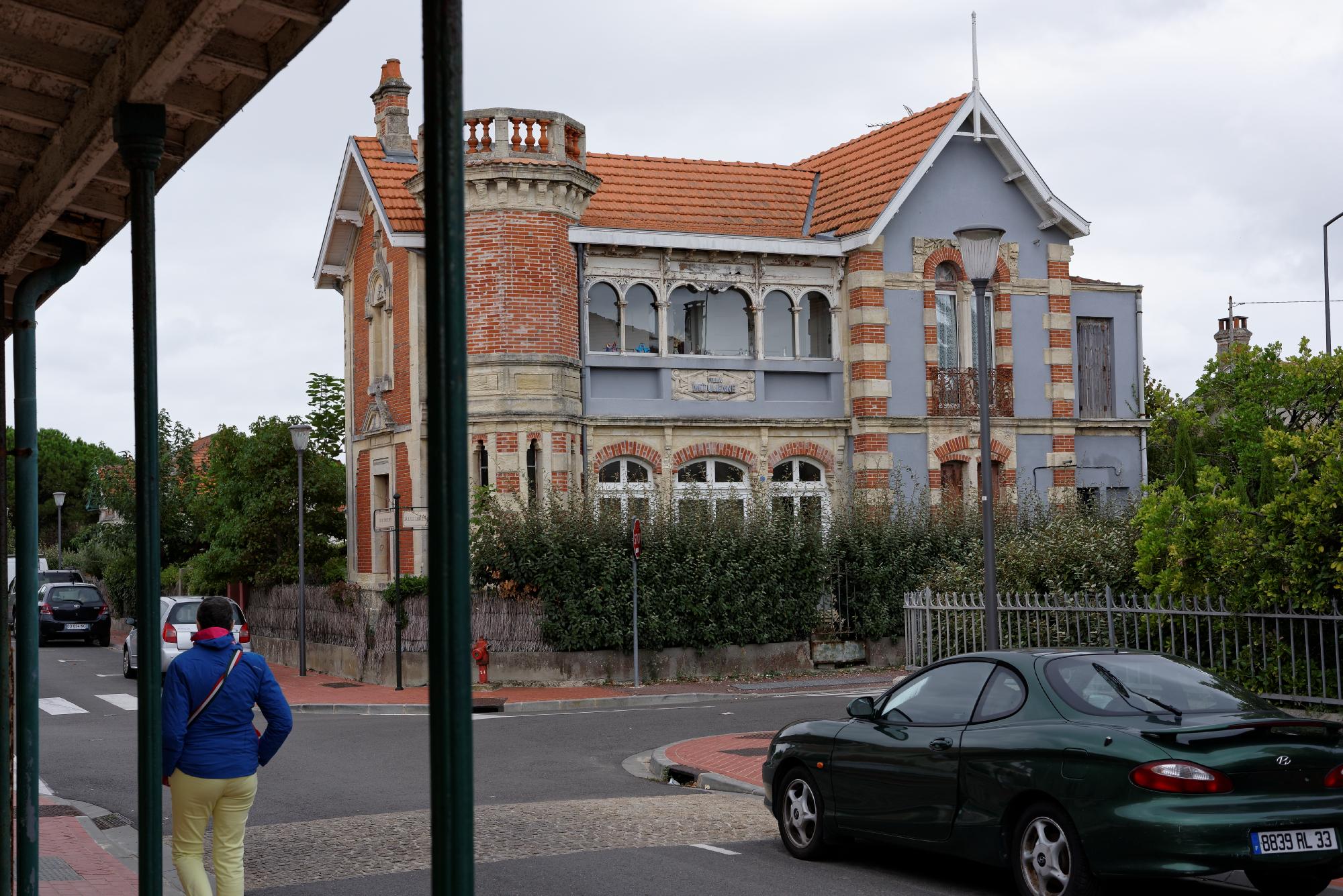 170908-MEDOC Soulac Verdon Hourtin (Gironde) (27)