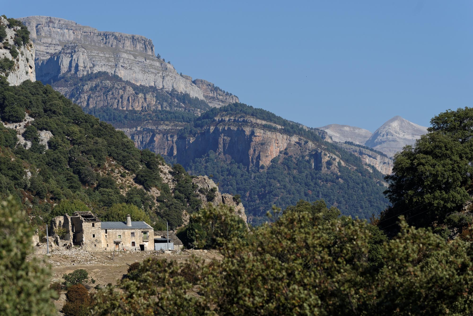 170929-Avant canyon Anisclo-Valle de Vio (100)