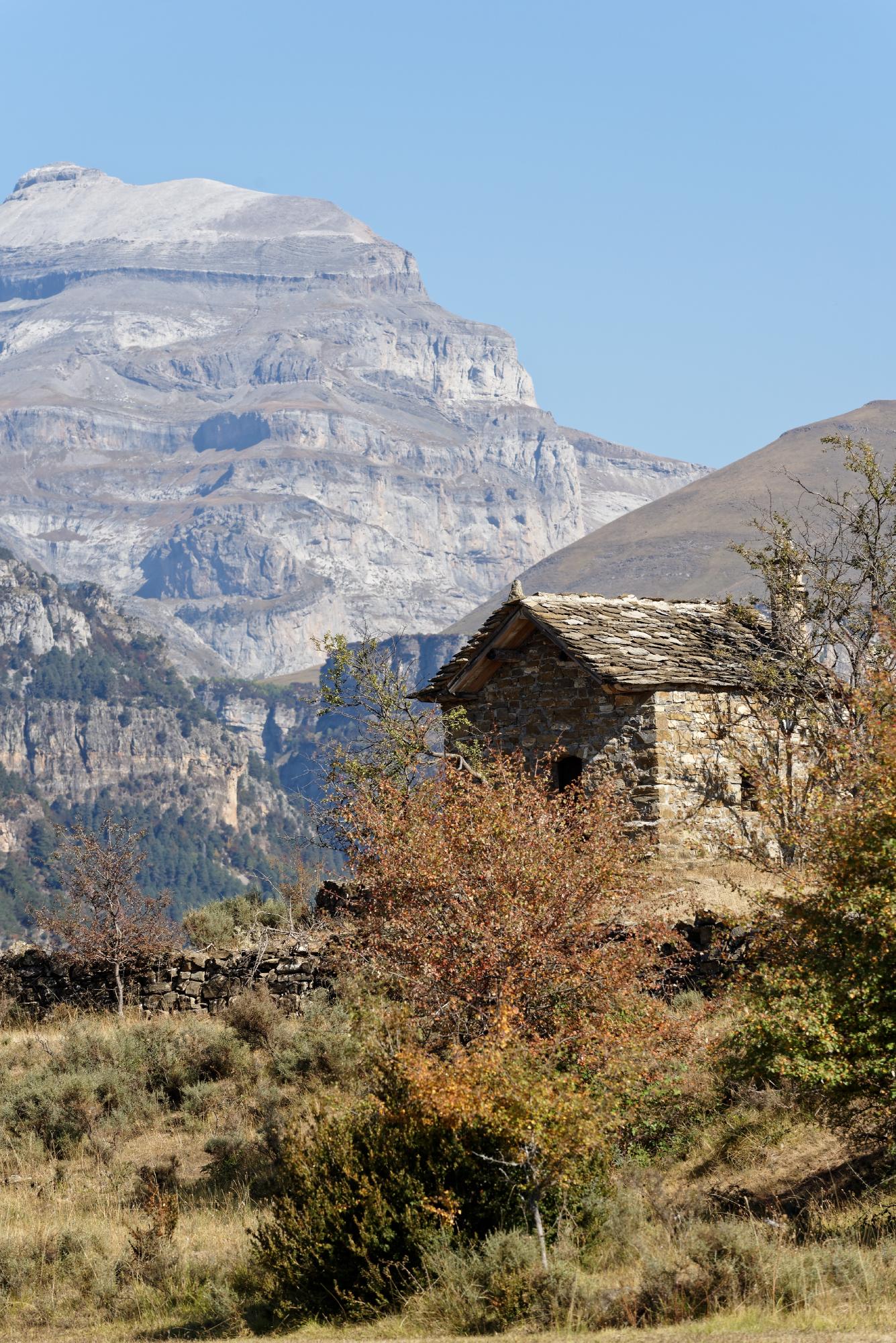 170929-Avant canyon Anisclo-Valle de Vio (107)