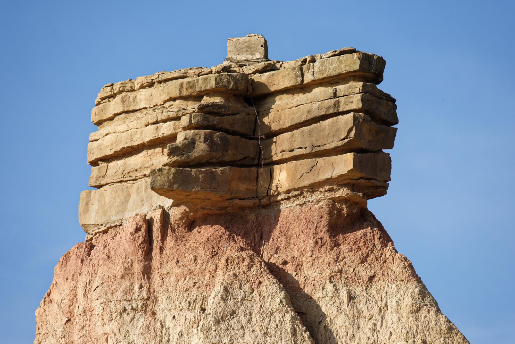 171207-Bardenas Reales (26) (Aragon)