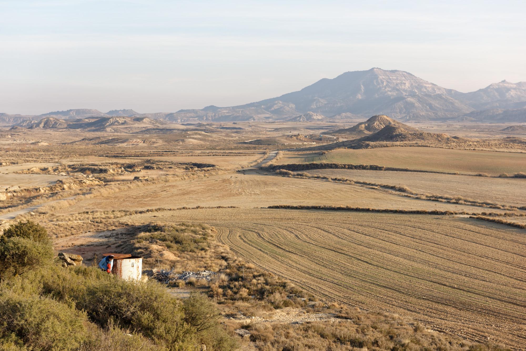 171207-Bardenas Reales (83) (Aragon)