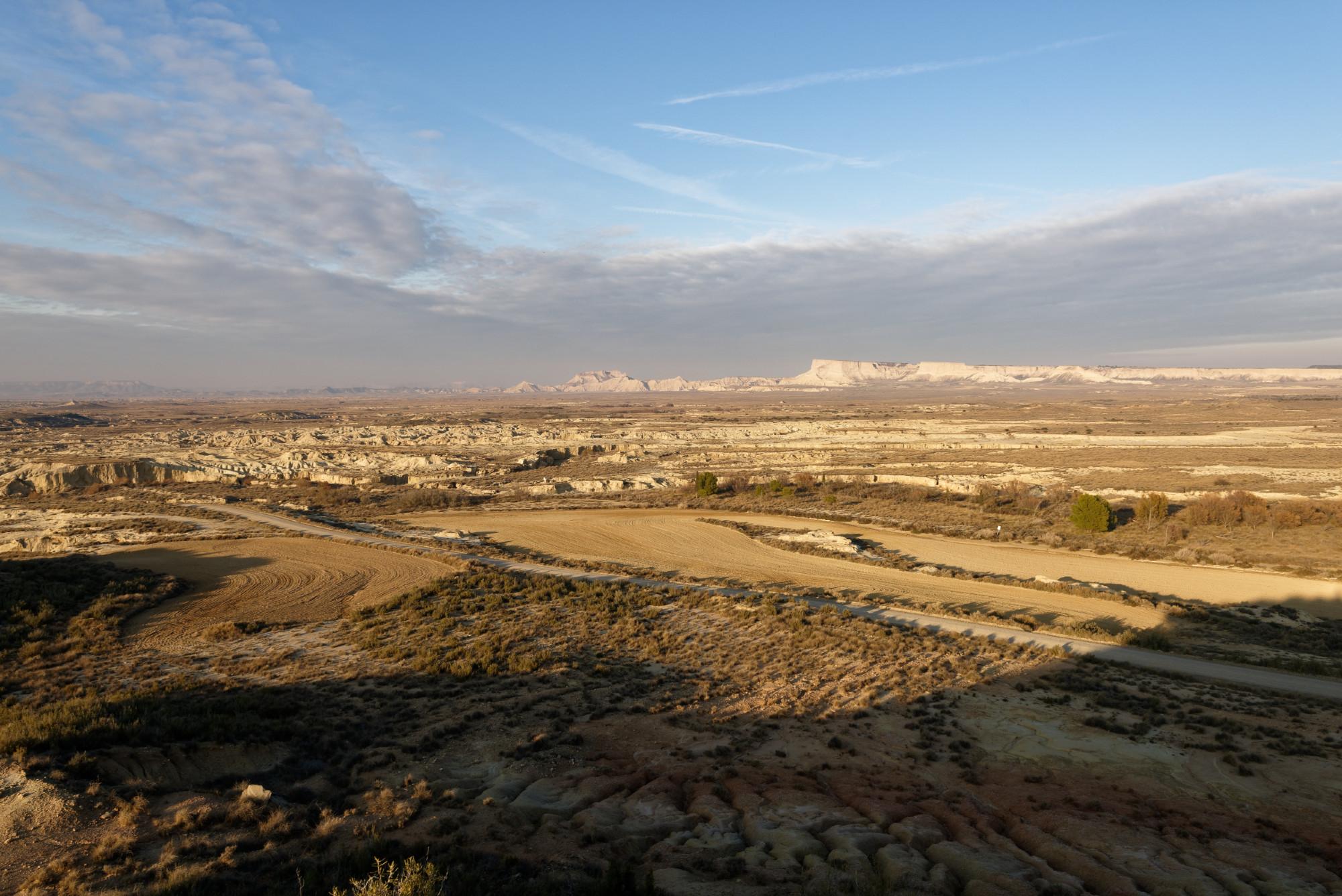 171207-Bardenas Reales (84) (Aragon)