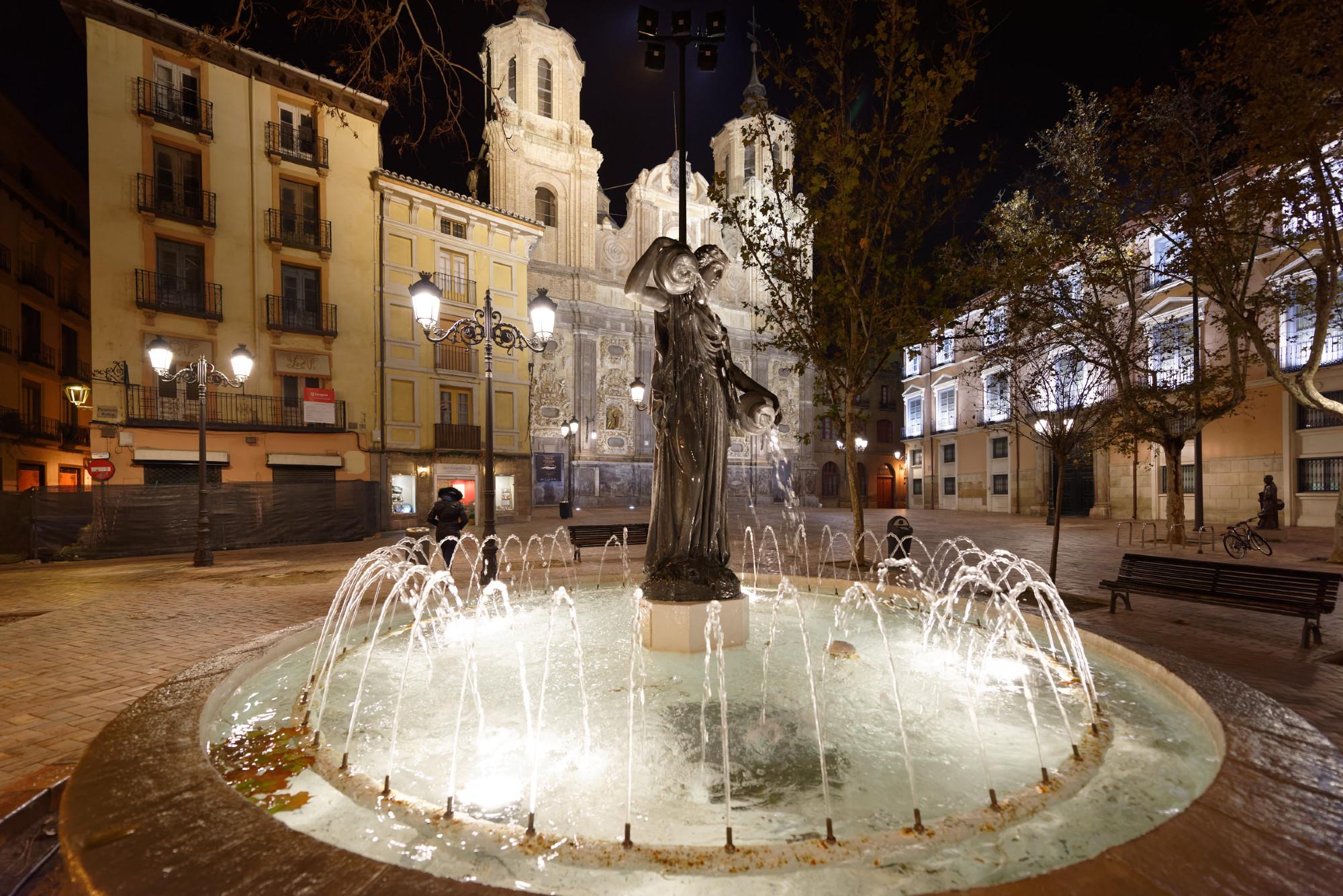 171207-Saragose (104) (Aragon)