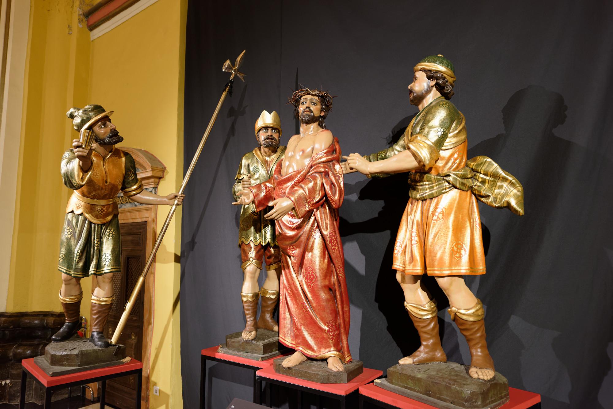 171207-Saragose (112) (Aragon)