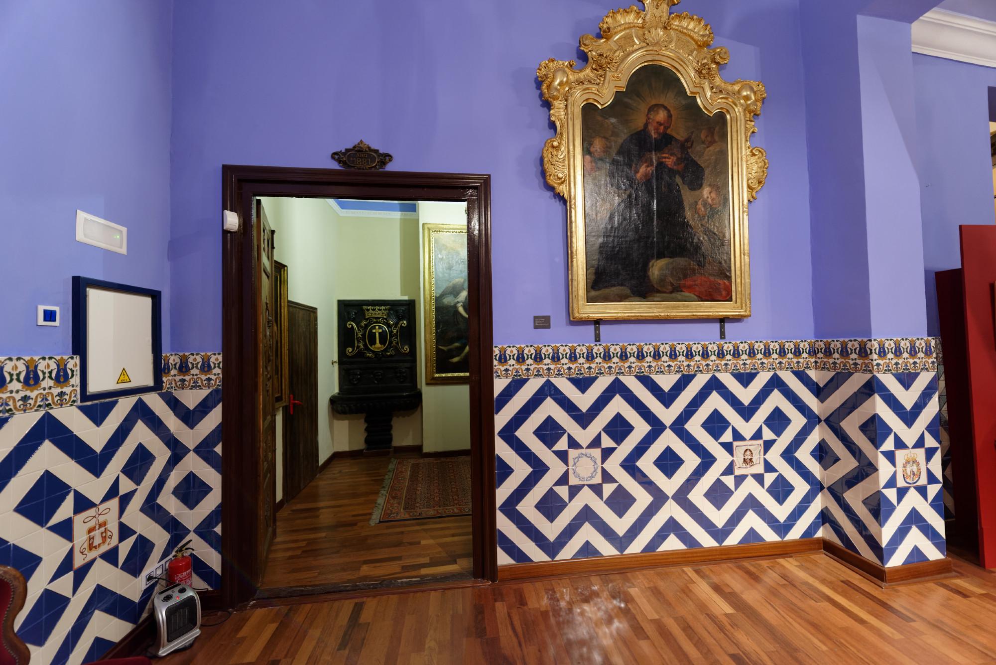 171207-Saragose (117) (Aragon)