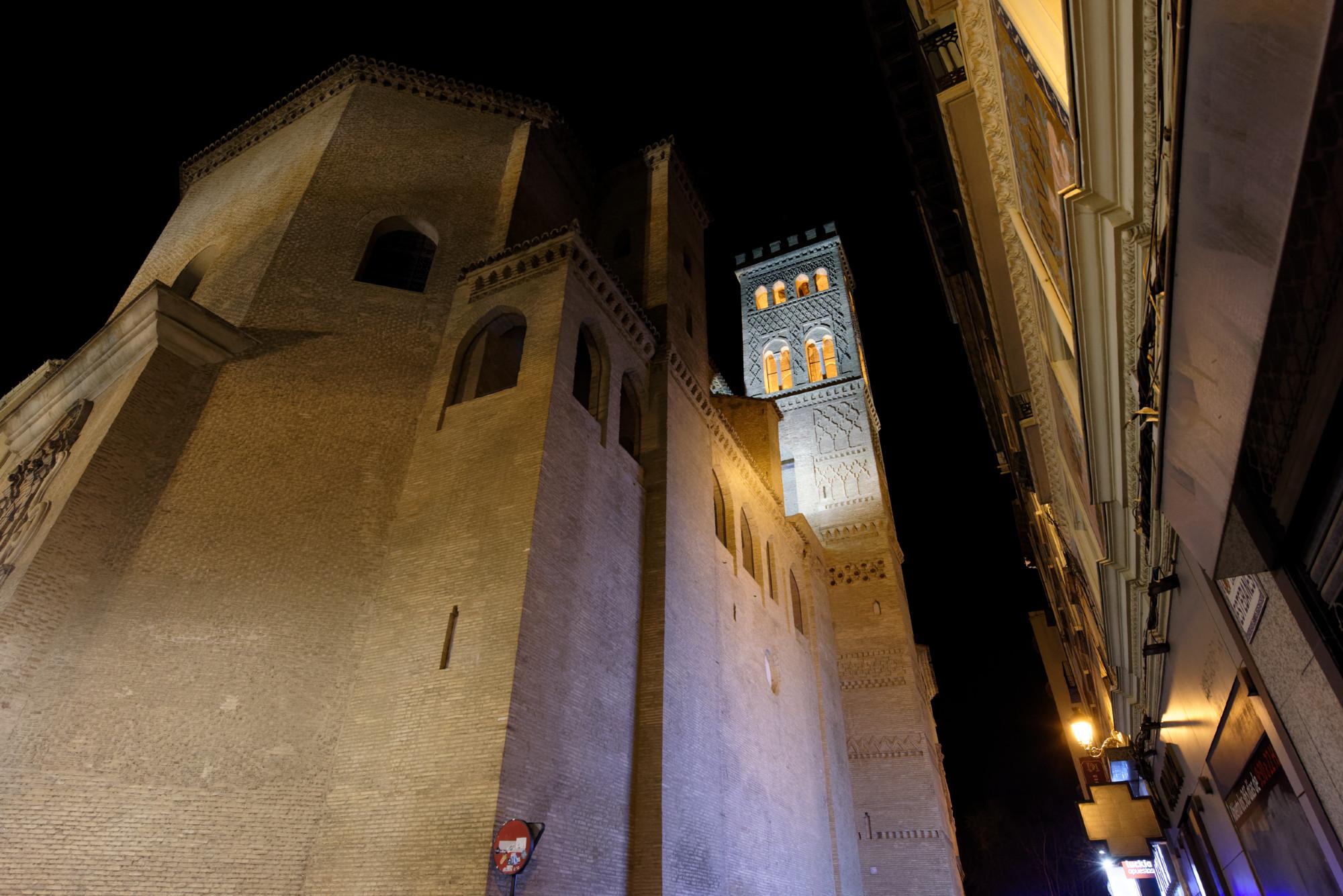 171207-Saragose (169) (Aragon)