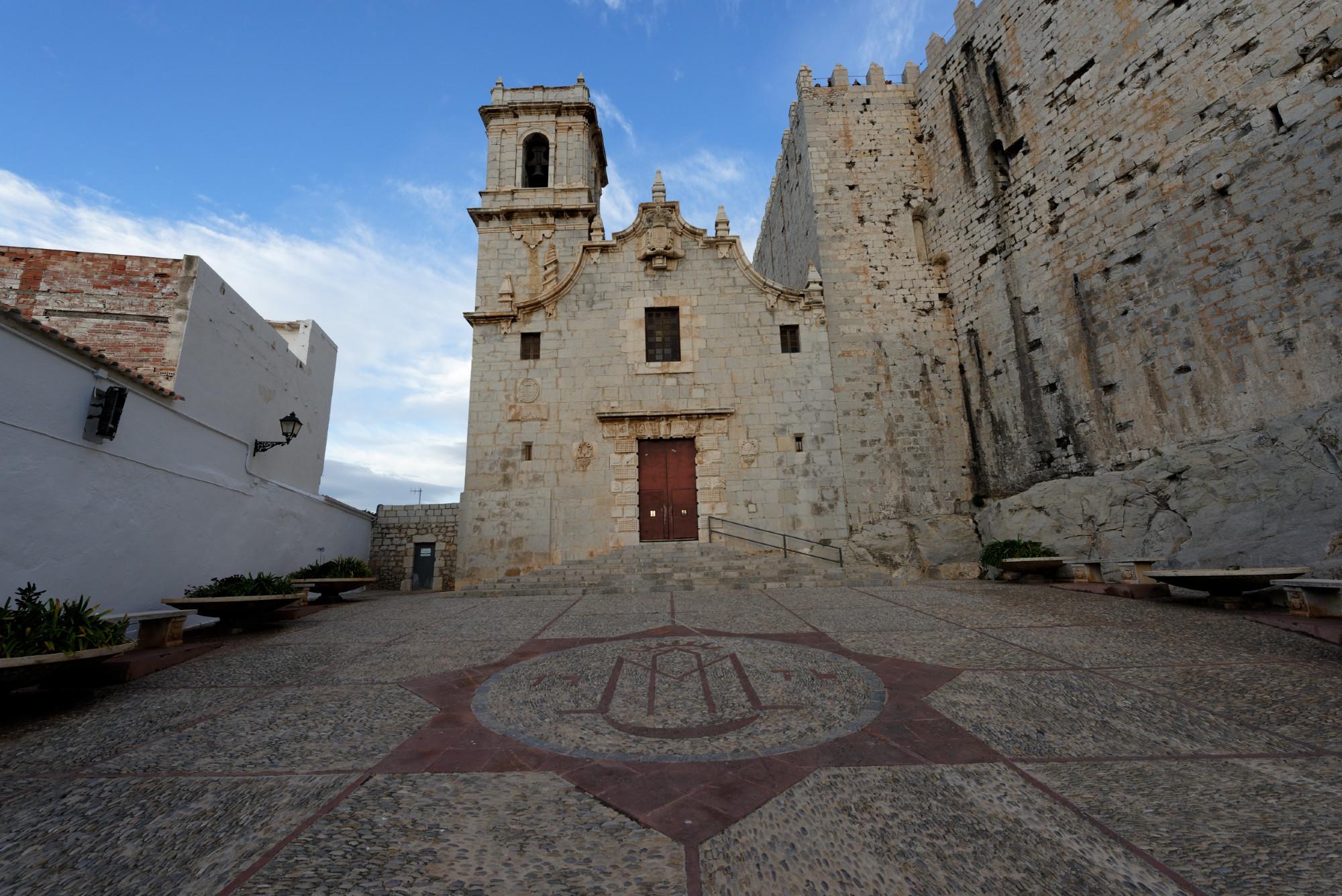171208-Peniscola (133) (Aragon)