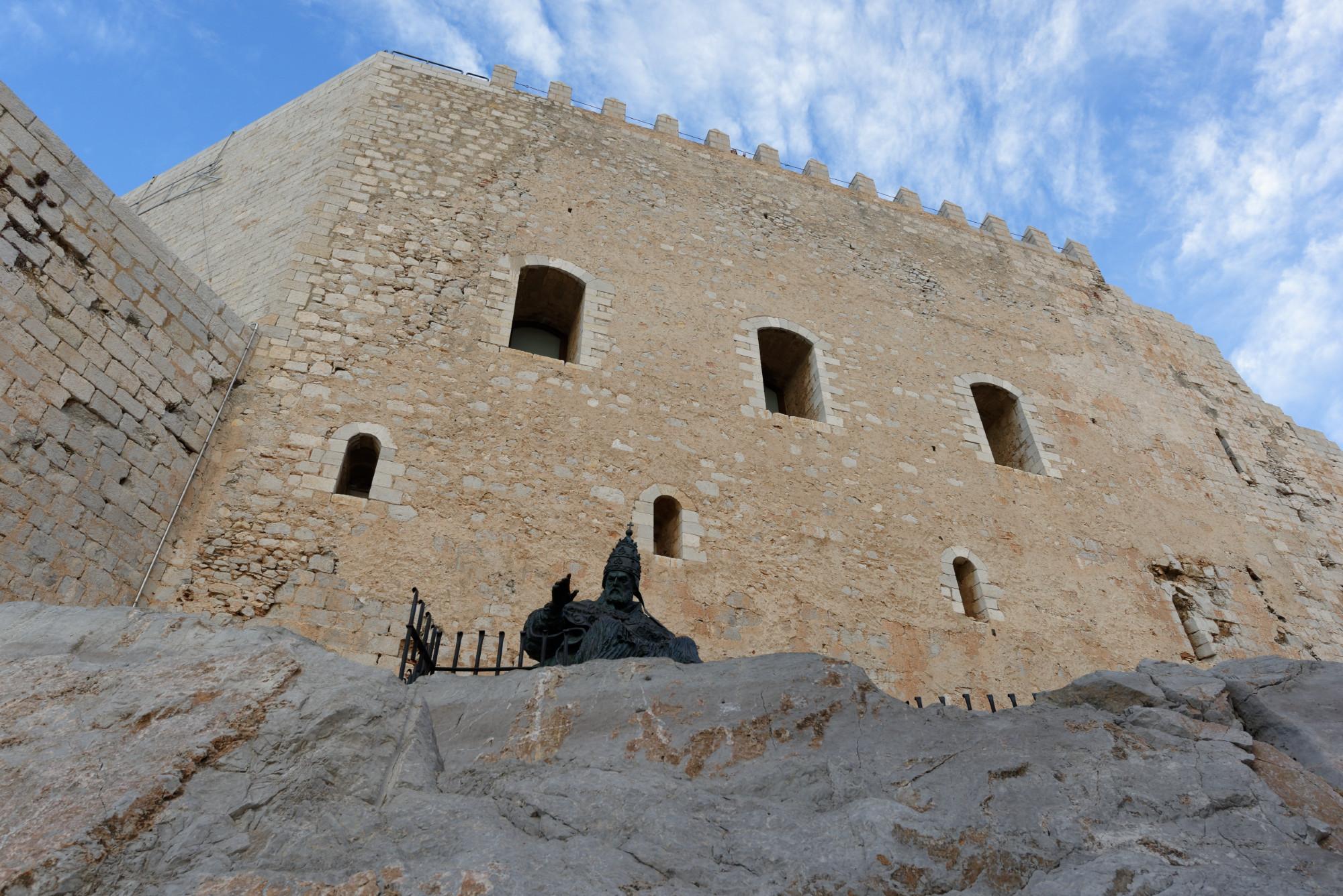 171208-Peniscola (136) (Aragon)