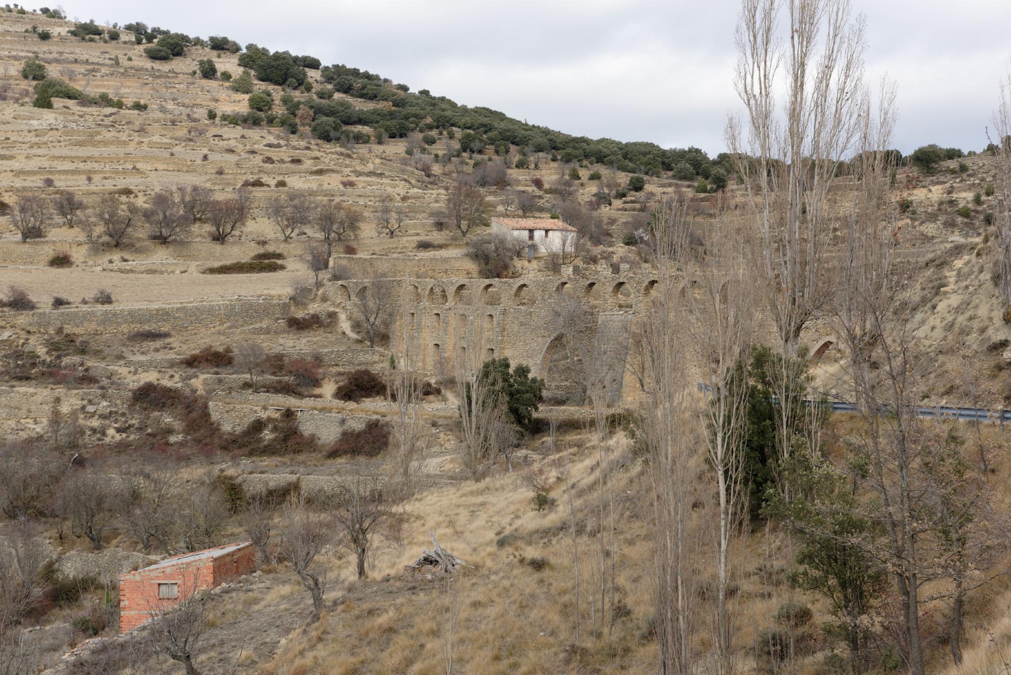 171208-Saragosse (156) (Aragon)