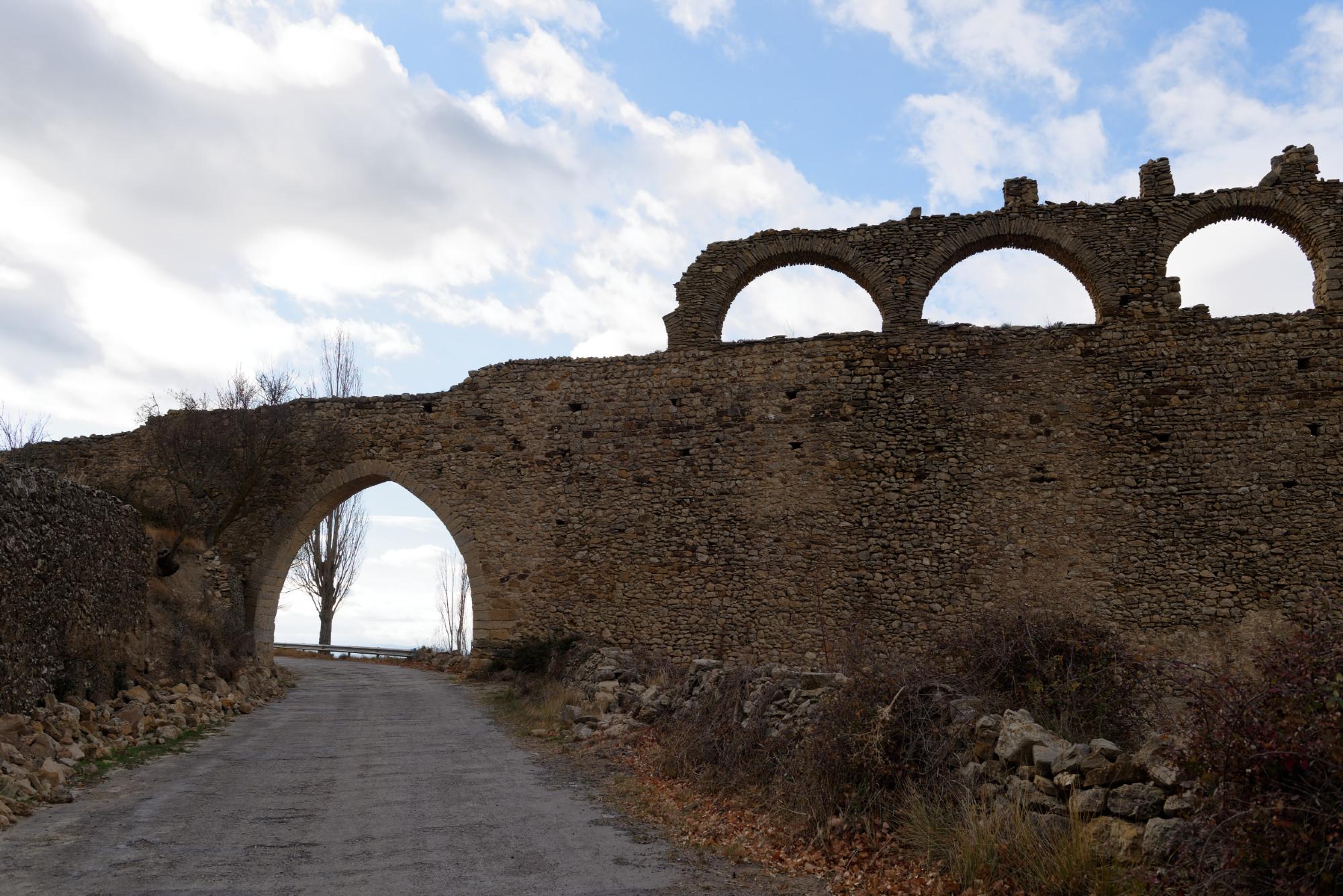 171208-Saragosse (158) (Aragon)