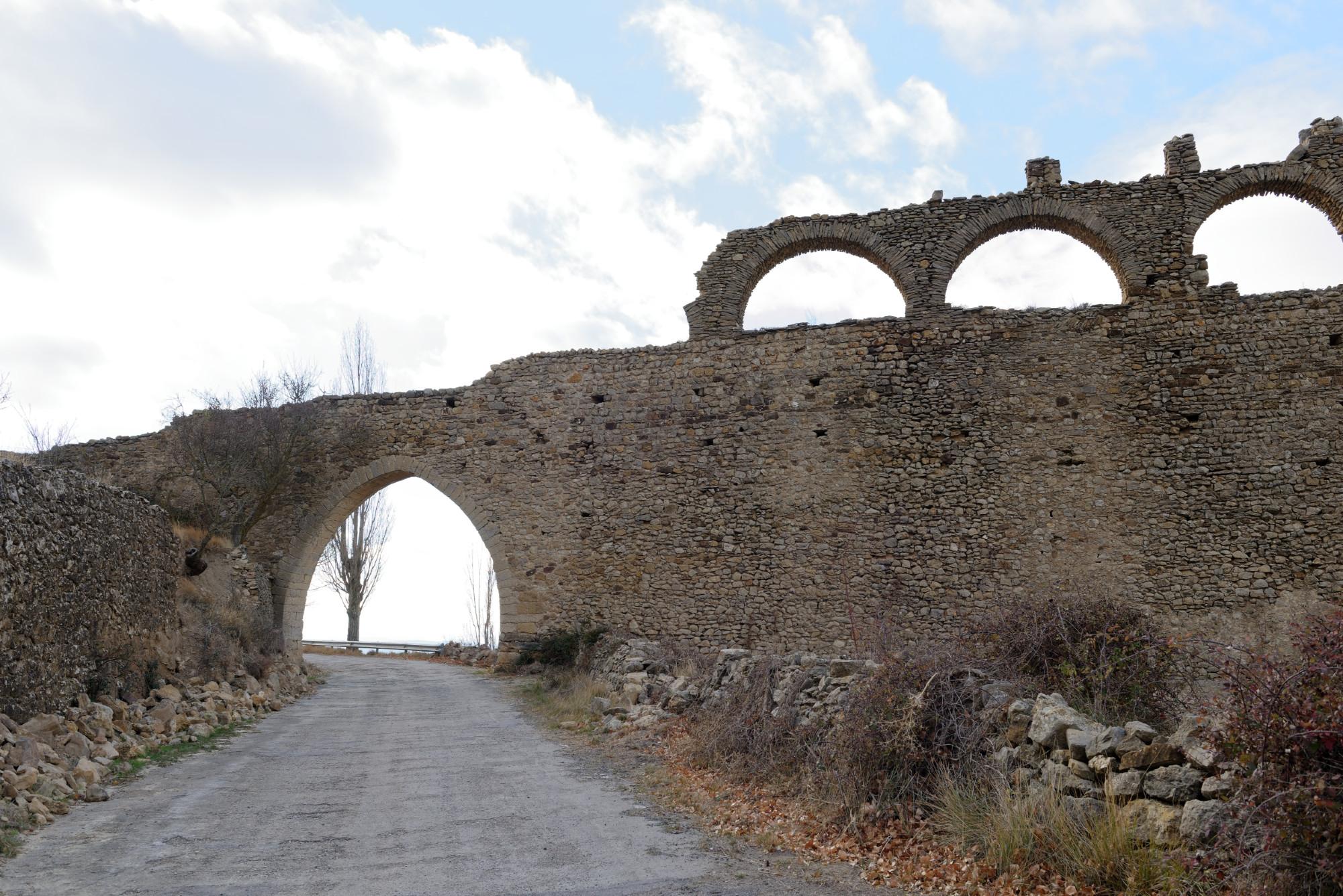 171208-Saragosse (159) (Aragon)