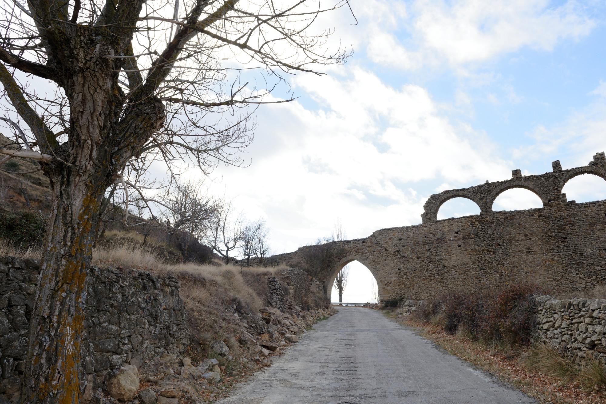 171208-Saragosse (160) (Aragon)