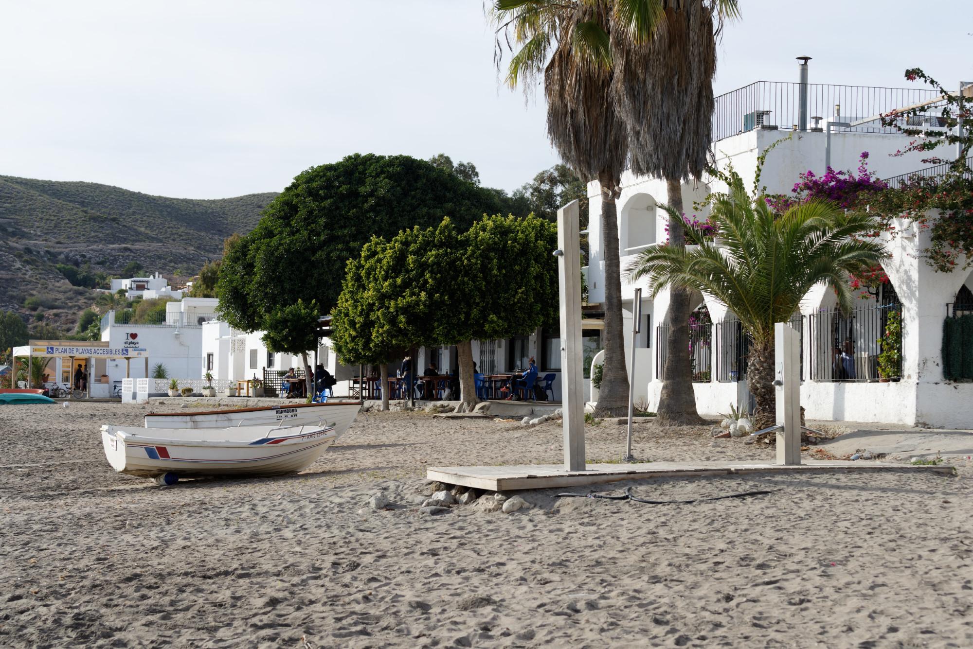 171210-Agua Amarga (110) (Cabo de Gata-Andalousie)