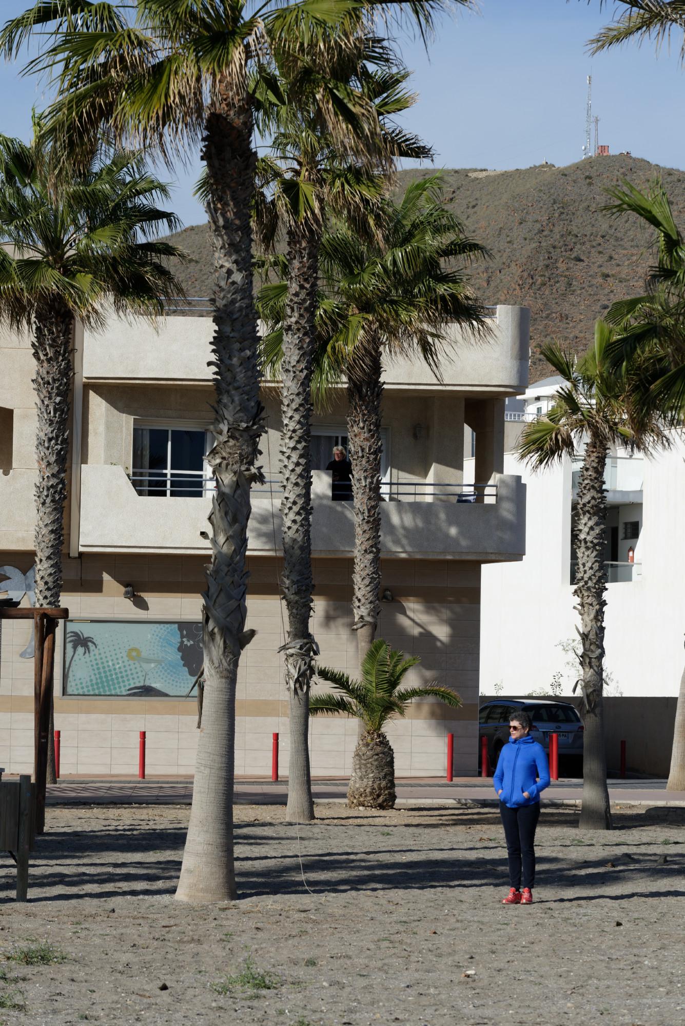 171210-Carboneras (24) (Cabo de Gata-Andalousie)