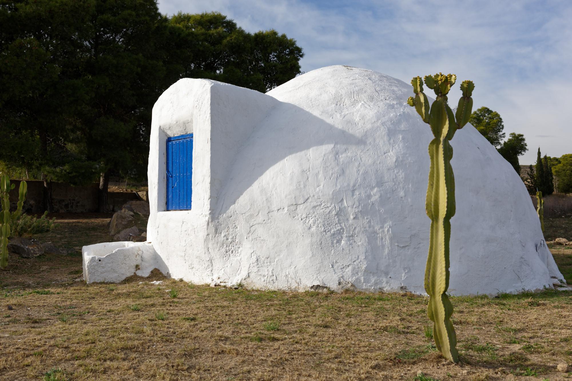 171210-Las Negras (102) (Cabo de Gata-Andalousie)