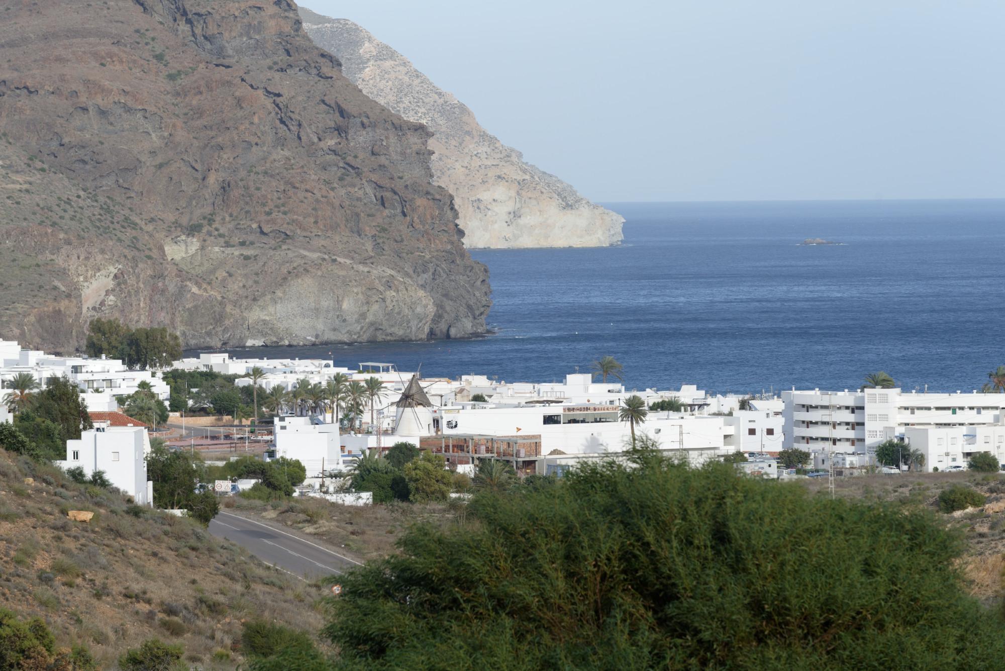 171210-Las Negras (109) (Cabo de Gata-Andalousie)