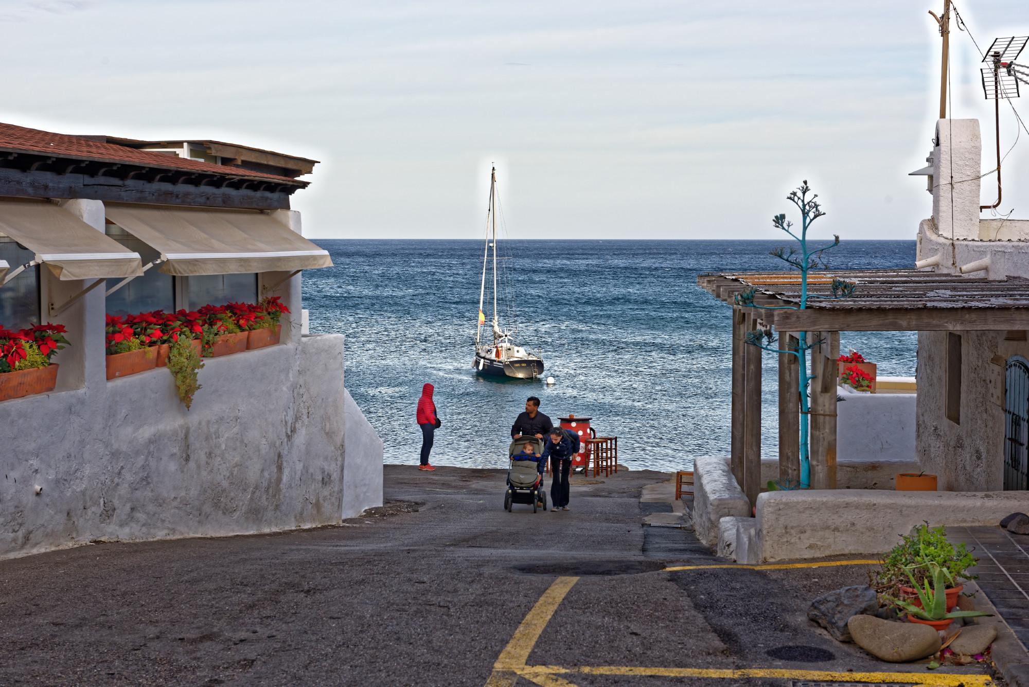 171210-Las Negras (113) (Cabo de Gata-Andalousie)_2