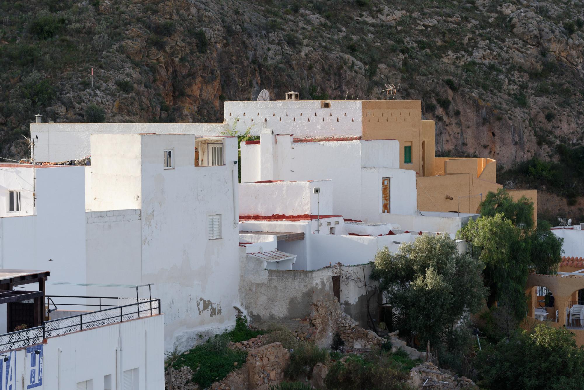 171210-Mojacar (100) (Cabo de Gata-Andalousie)