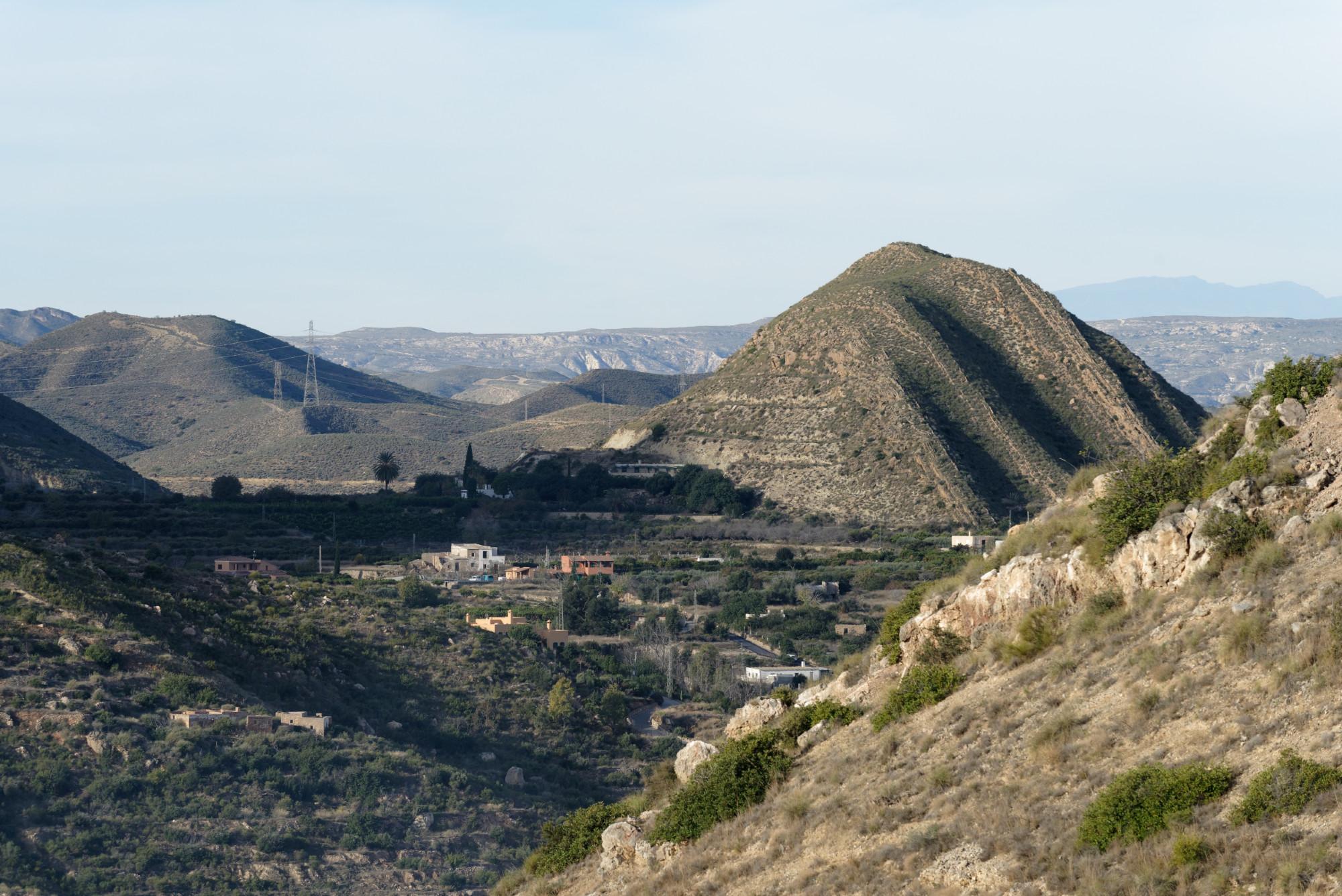 171210-Mojacar (101) (Cabo de Gata-Andalousie)