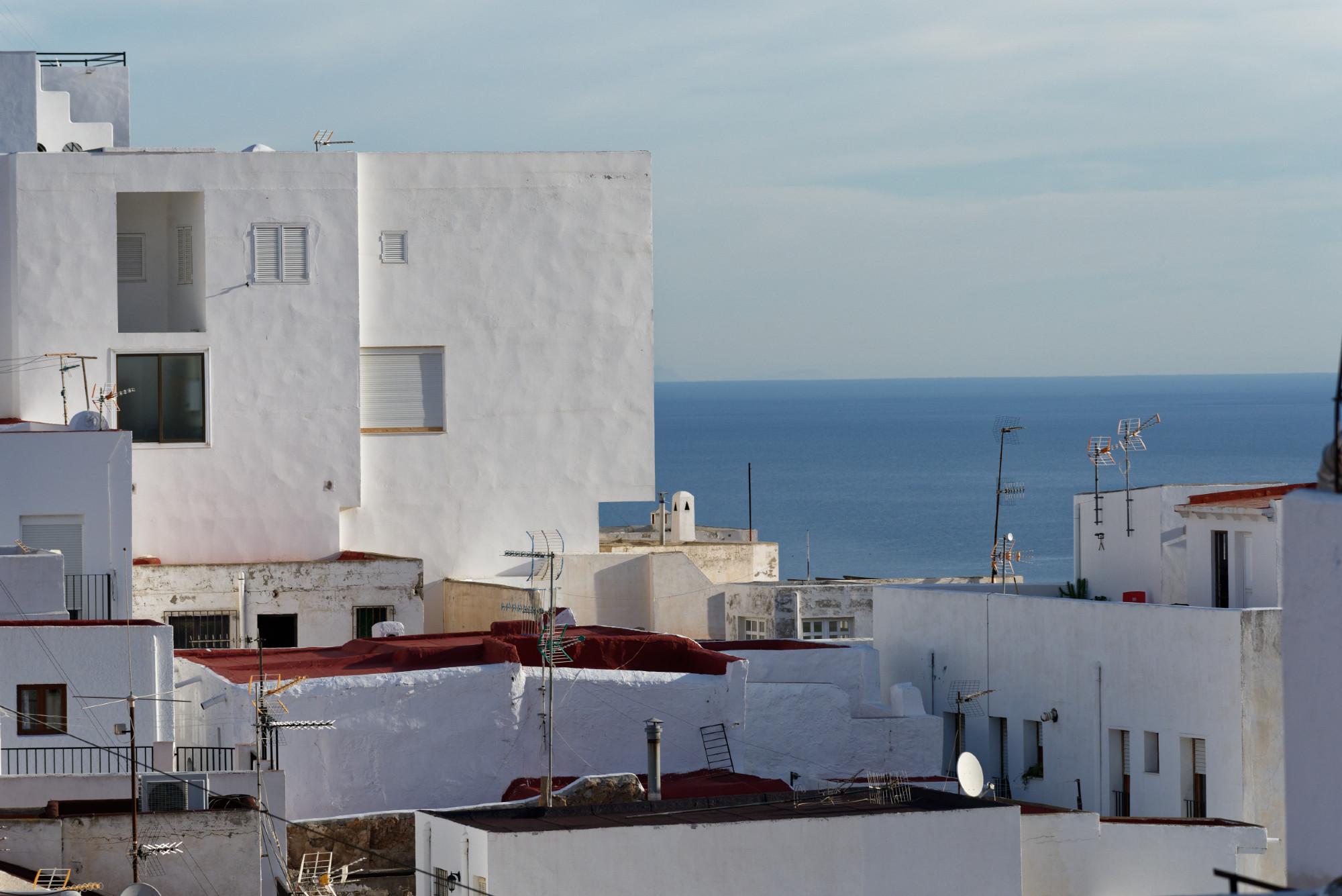 171210-Mojacar (106) (Cabo de Gata-Andalousie)