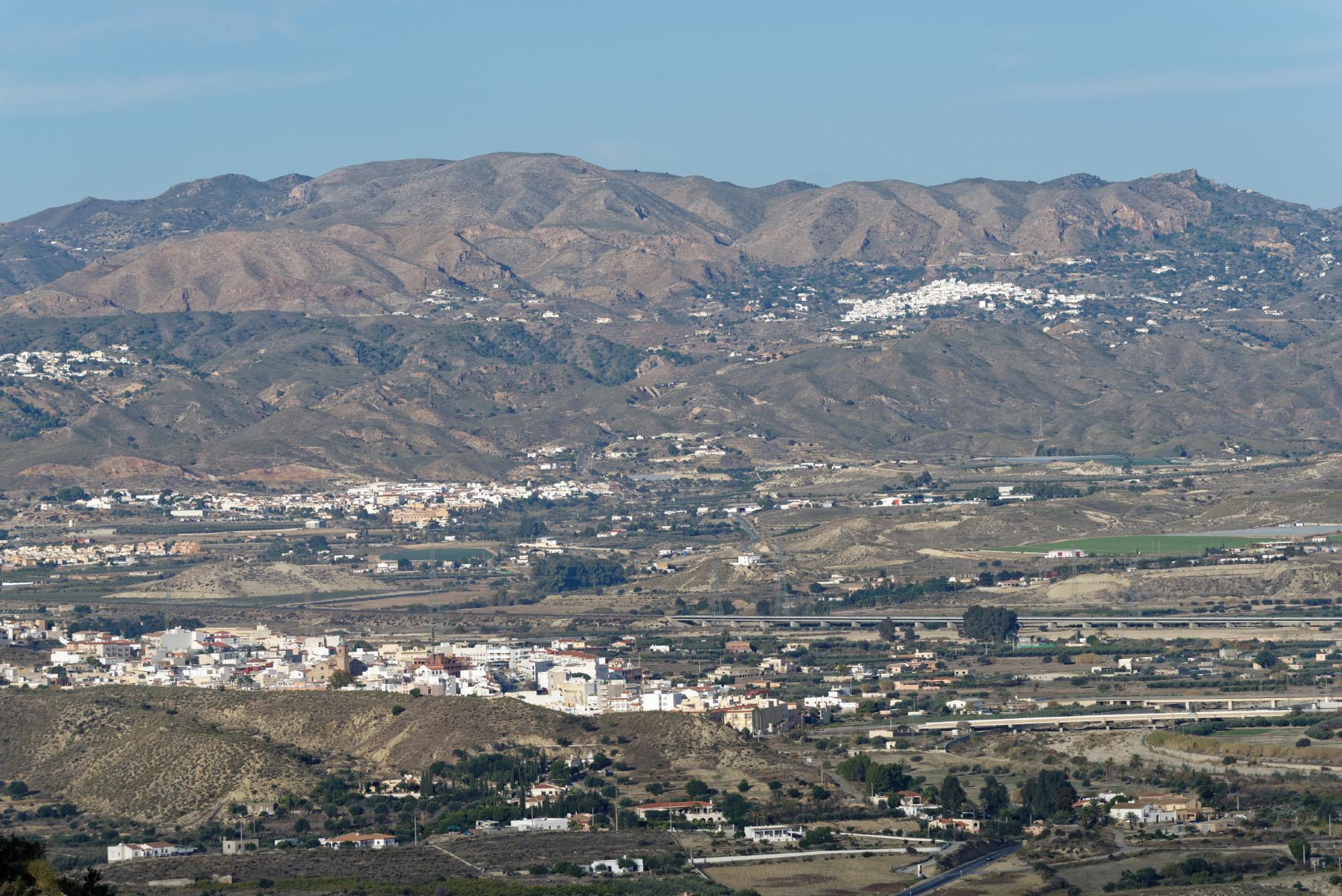 171210-Mojacar (111) (Cabo de Gata-Andalousie)