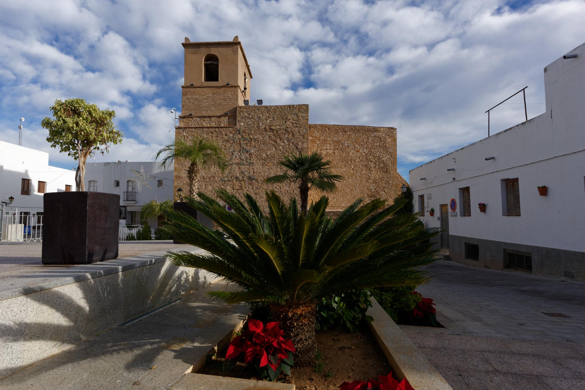 171210-Mojacar (113) (Cabo de Gata-Andalousie)