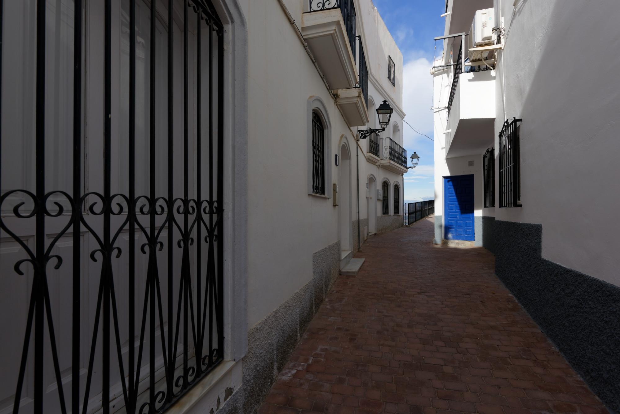 171210-Mojacar (114) (Cabo de Gata-Andalousie)