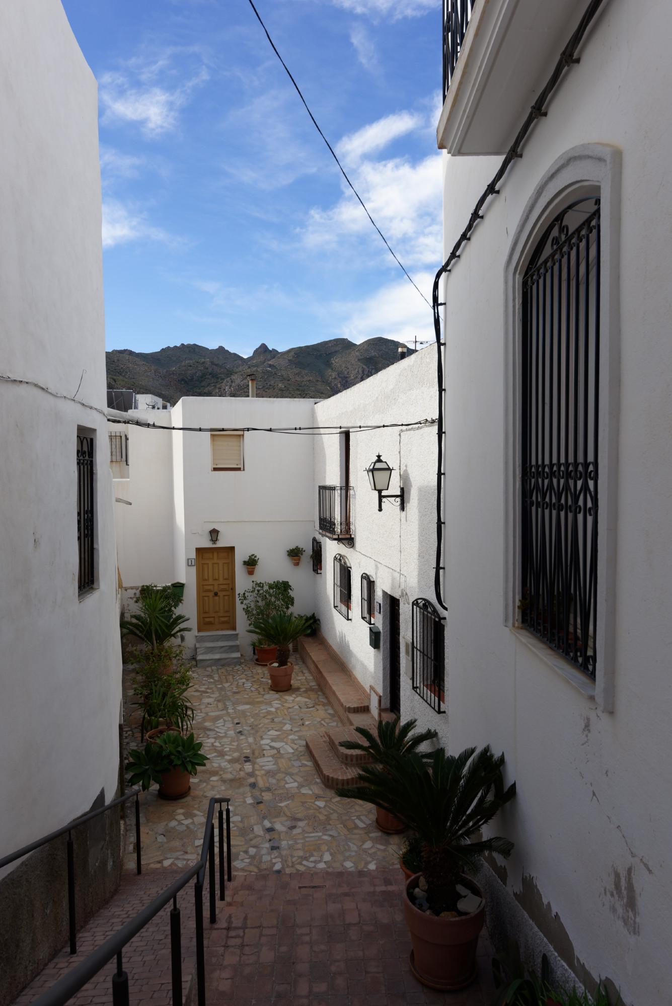 171210-Mojacar (116) (Cabo de Gata-Andalousie)