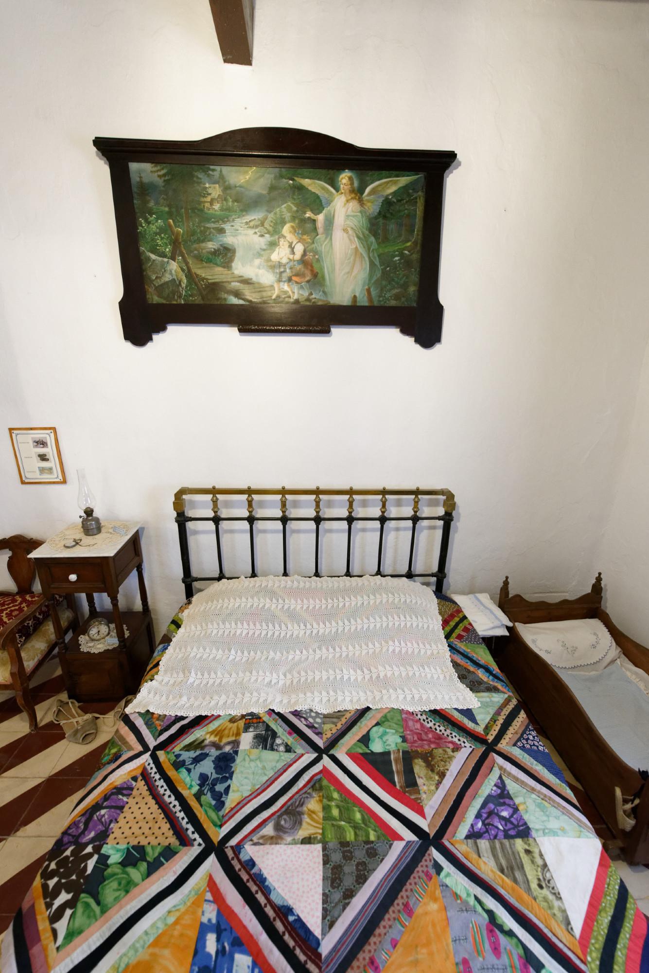 171210-Mojacar (123) (Cabo de Gata-Andalousie)