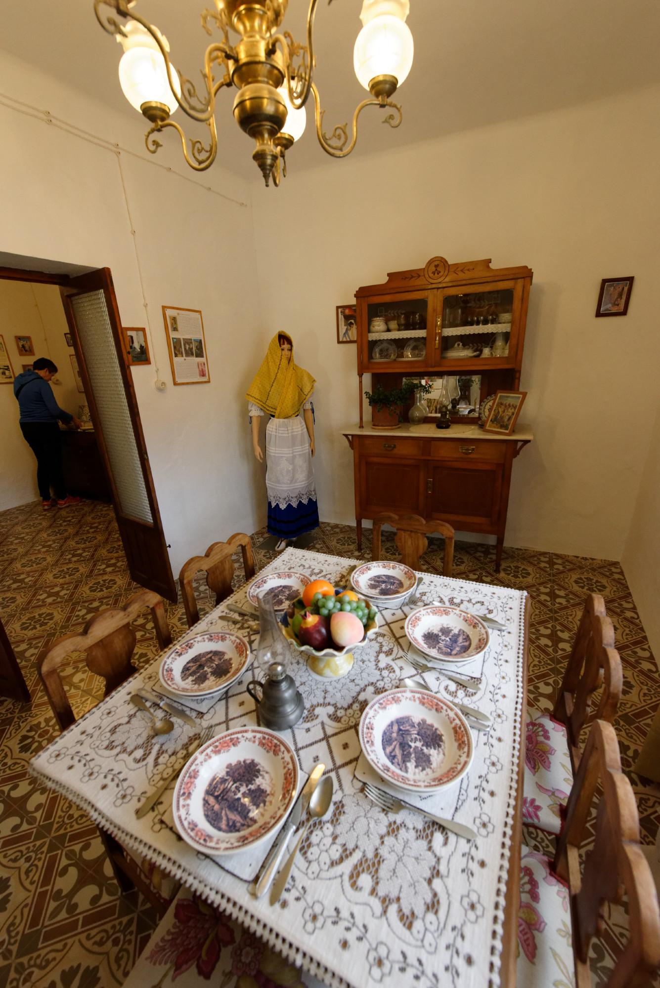 171210-Mojacar (133) (Cabo de Gata-Andalousie)