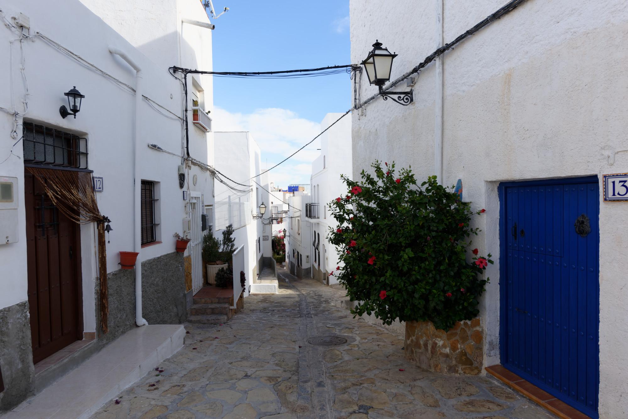 171210-Mojacar (147) (Cabo de Gata-Andalousie)