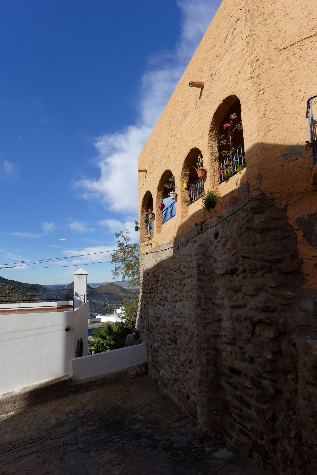 171210-Mojacar (148) (Cabo de Gata-Andalousie)