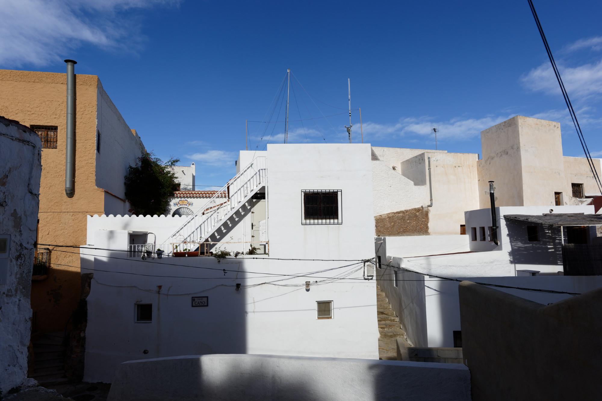171210-Mojacar (149) (Cabo de Gata-Andalousie)