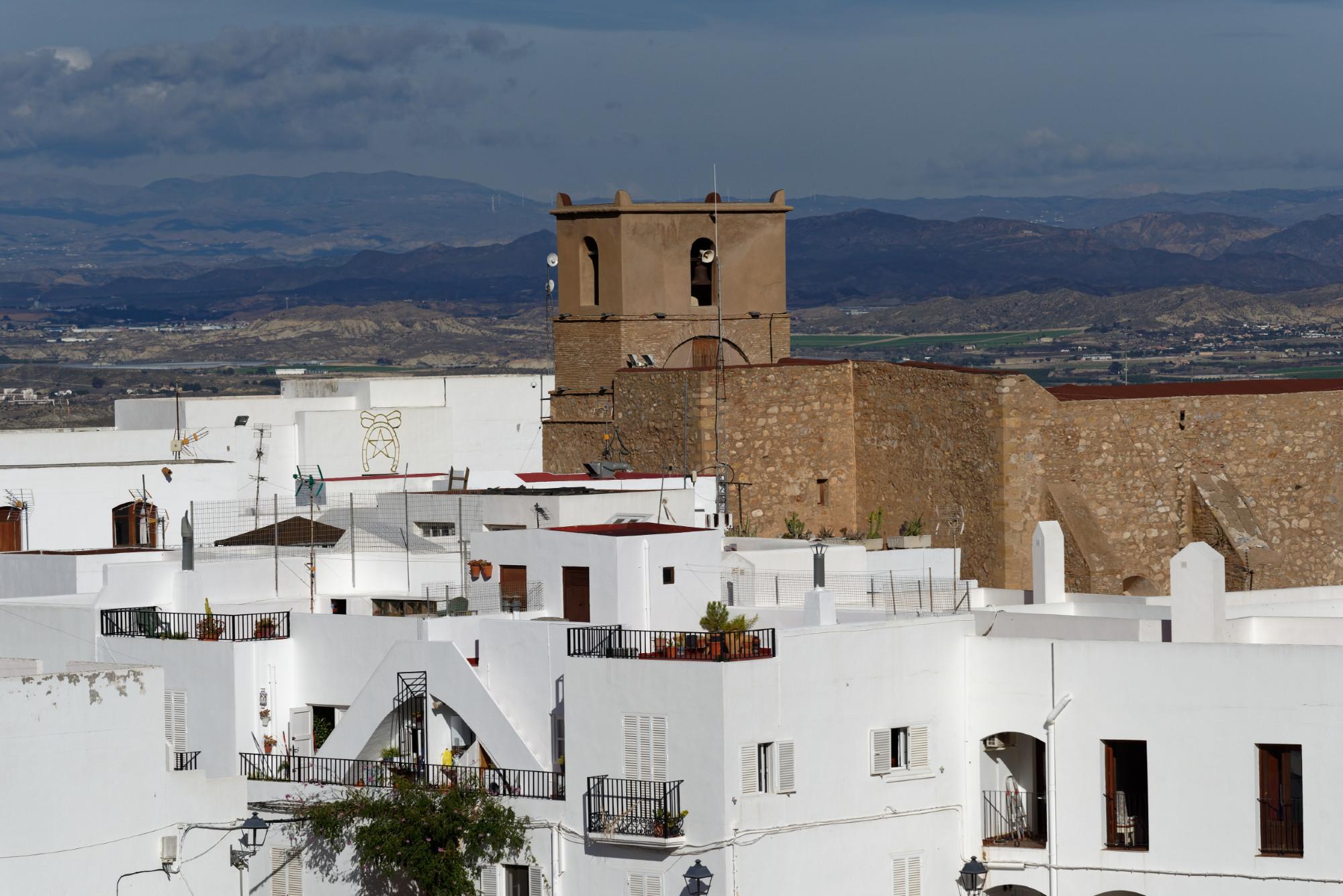171210-Mojacar (160) (Cabo de Gata-Andalousie)