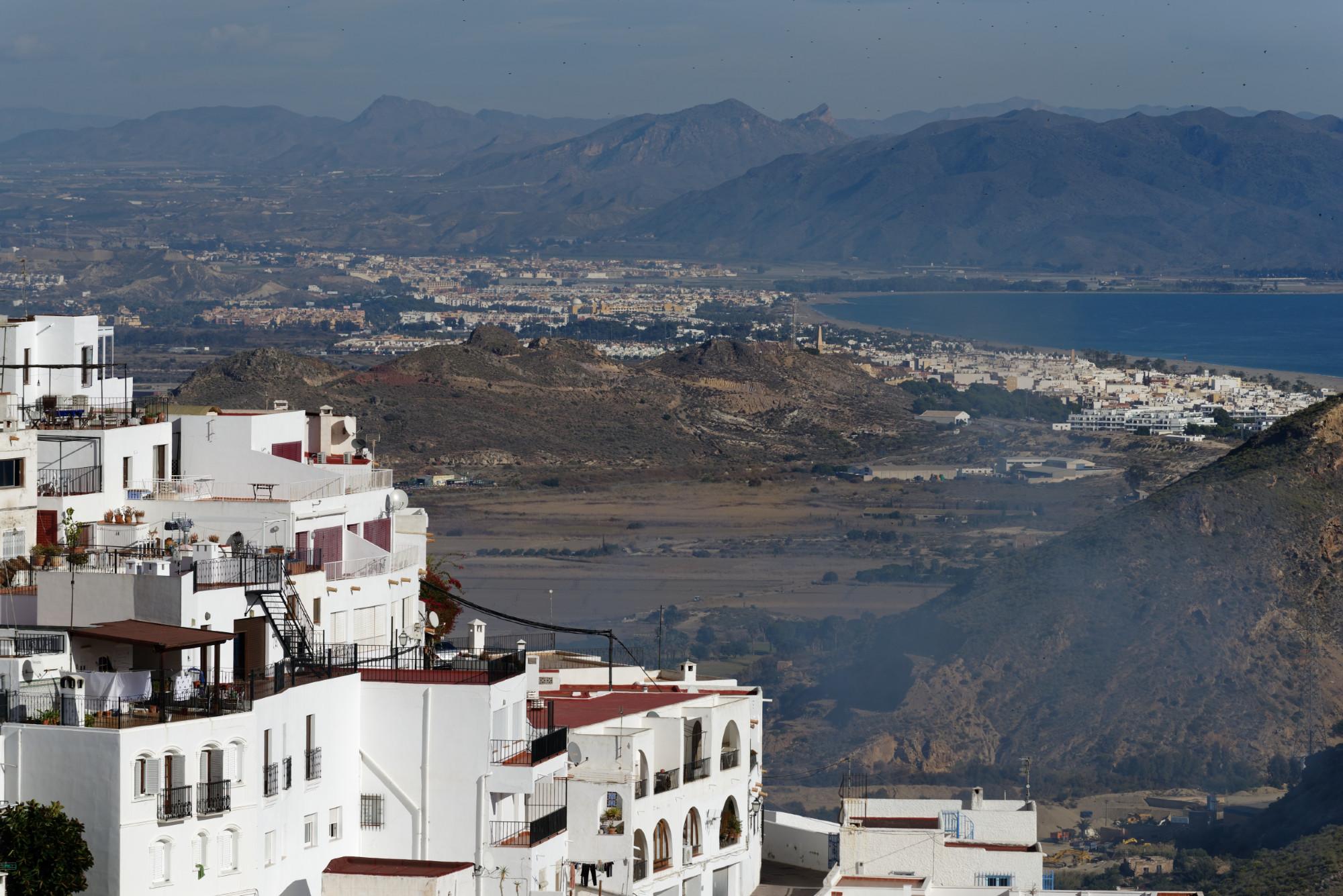 171210-Mojacar (167) (Cabo de Gata-Andalousie)