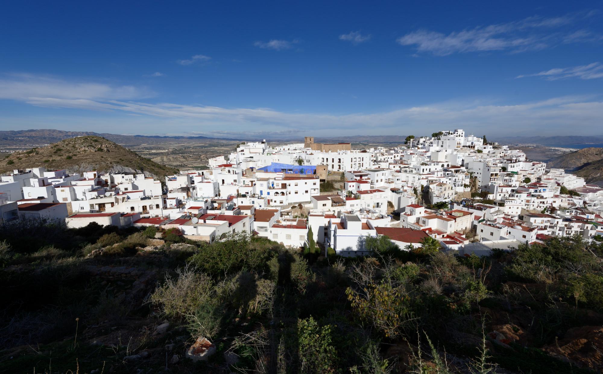 171210-Mojacar (170) (Cabo de Gata-Andalousie)
