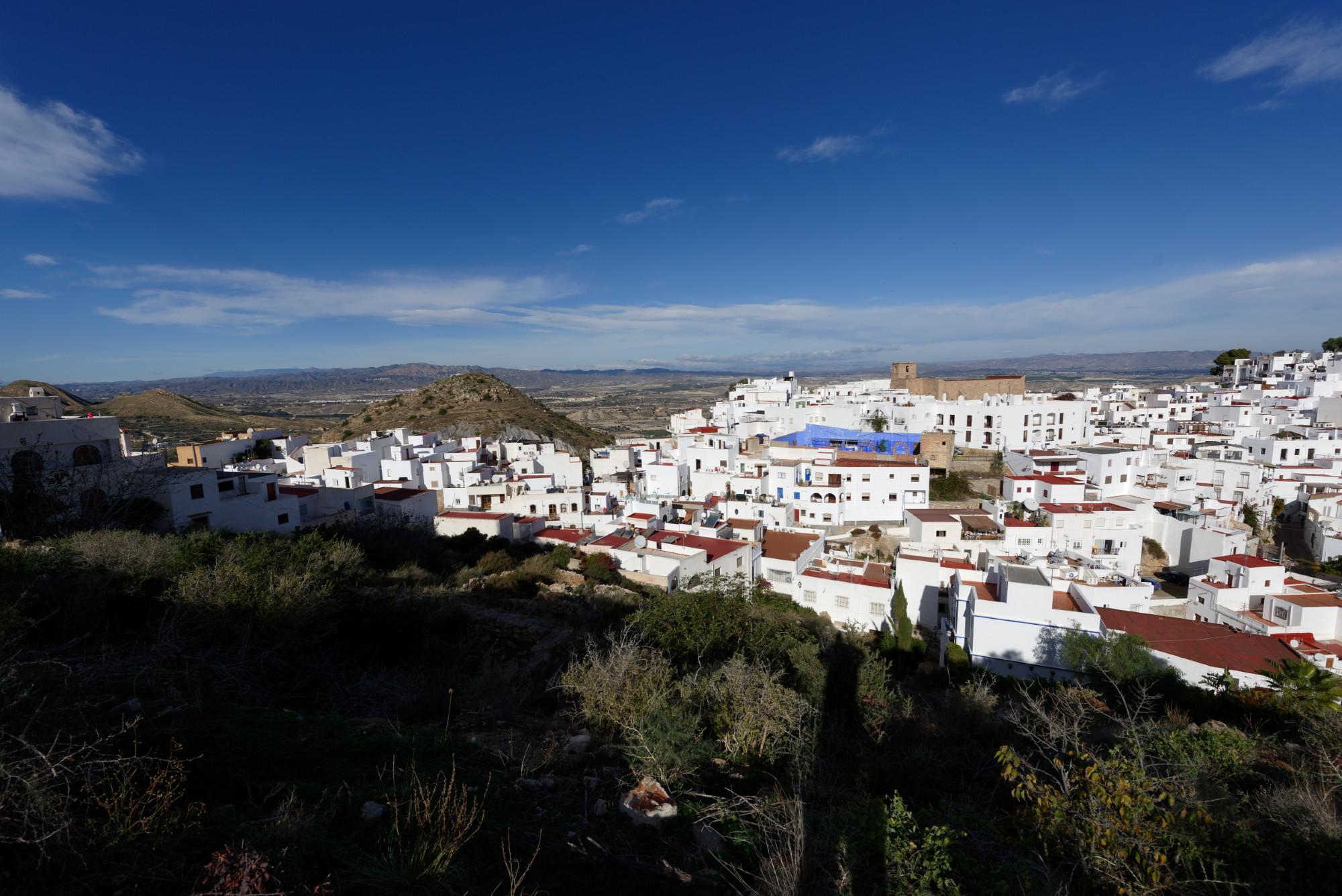 171210-Mojacar (172) (Cabo de Gata-Andalousie)