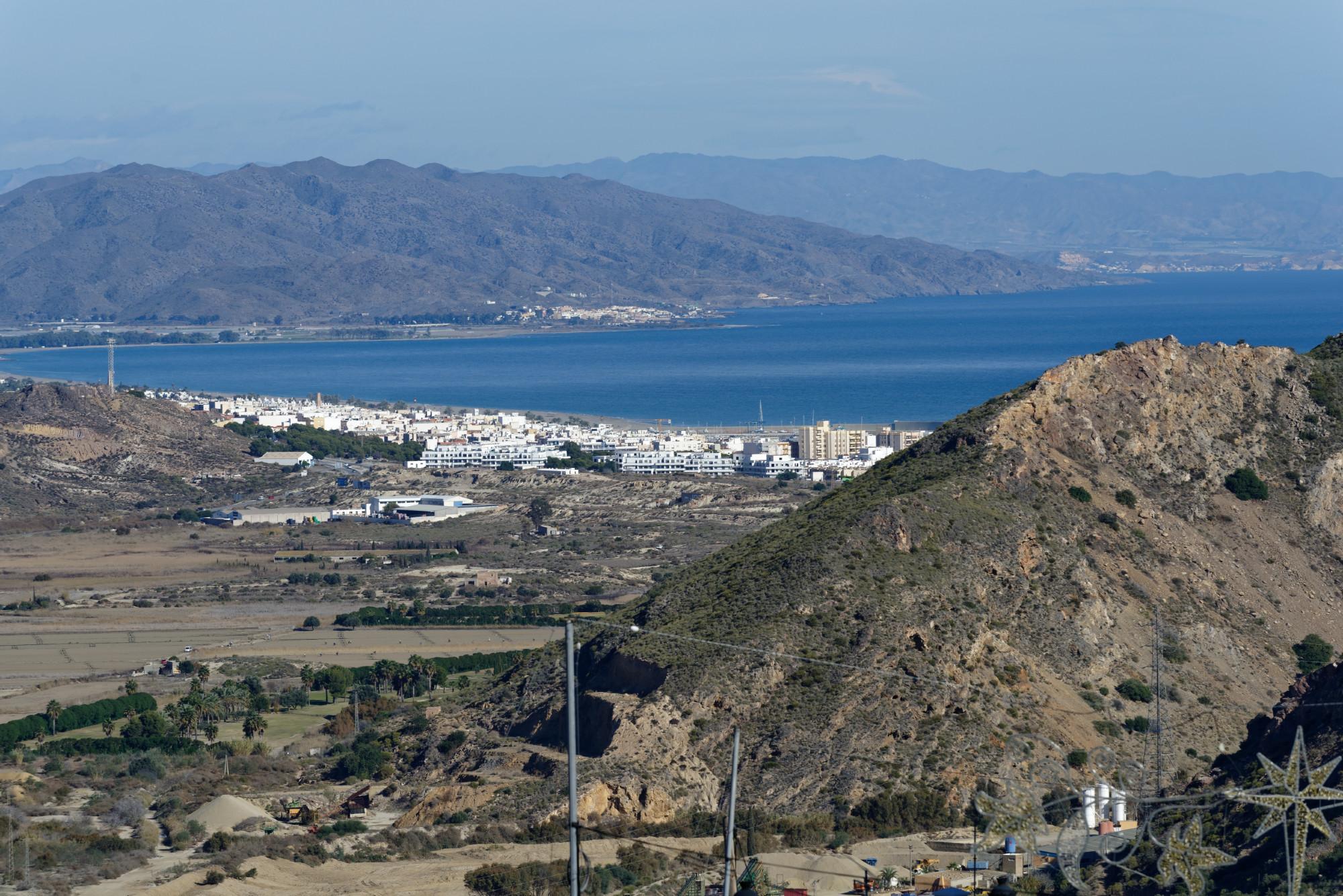 171210-Mojacar (192) (Cabo de Gata-Andalousie)