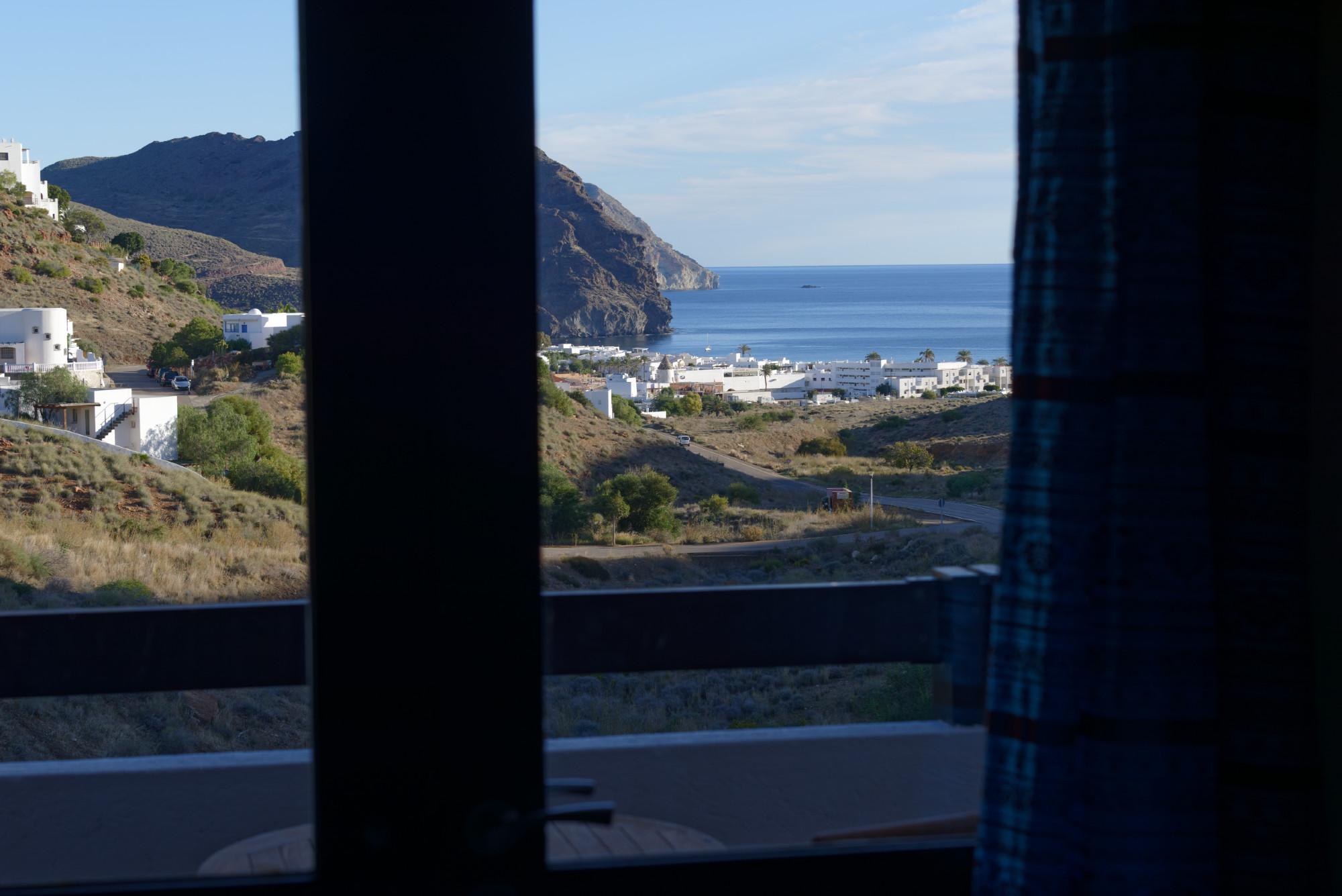 171212-De la chambre Las Negras (Cabo de Gata-Andalousie) (1)