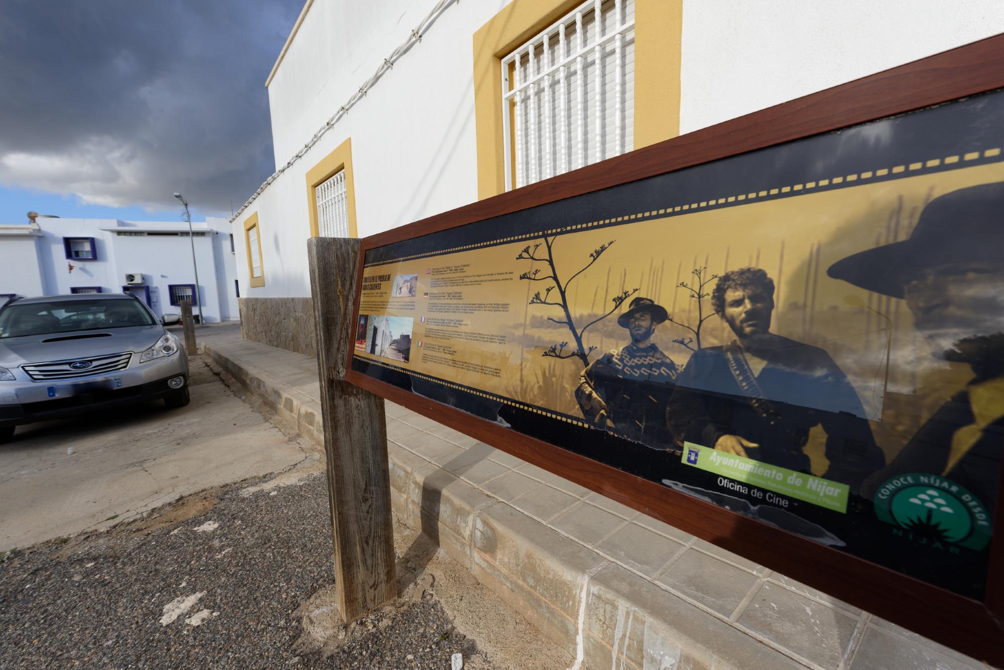 171212-Los Albaricoques (11) (Cabo de Gata-Andalousie)