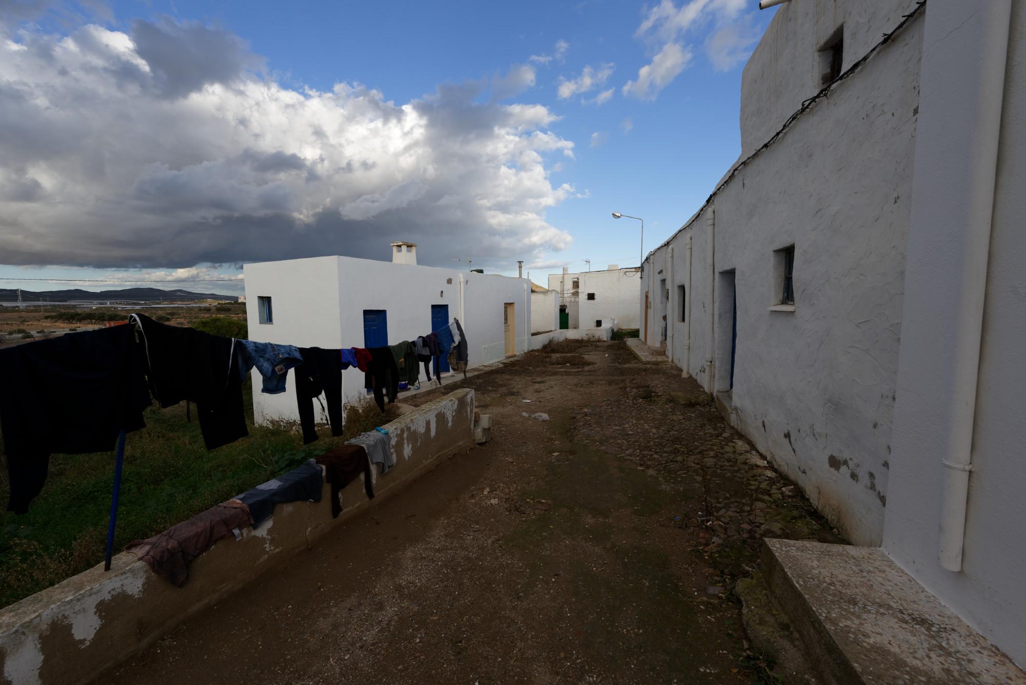 171212-Los Albaricoques (13) (Cabo de Gata-Andalousie)