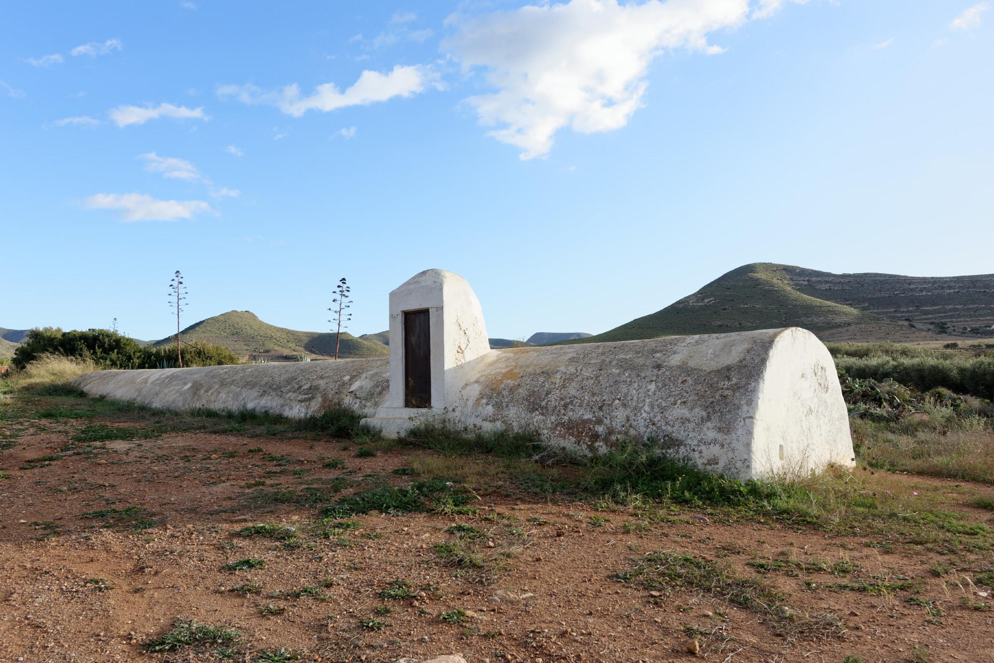 171212-Los Albaricoques (20) (Cabo de Gata-Andalousie)