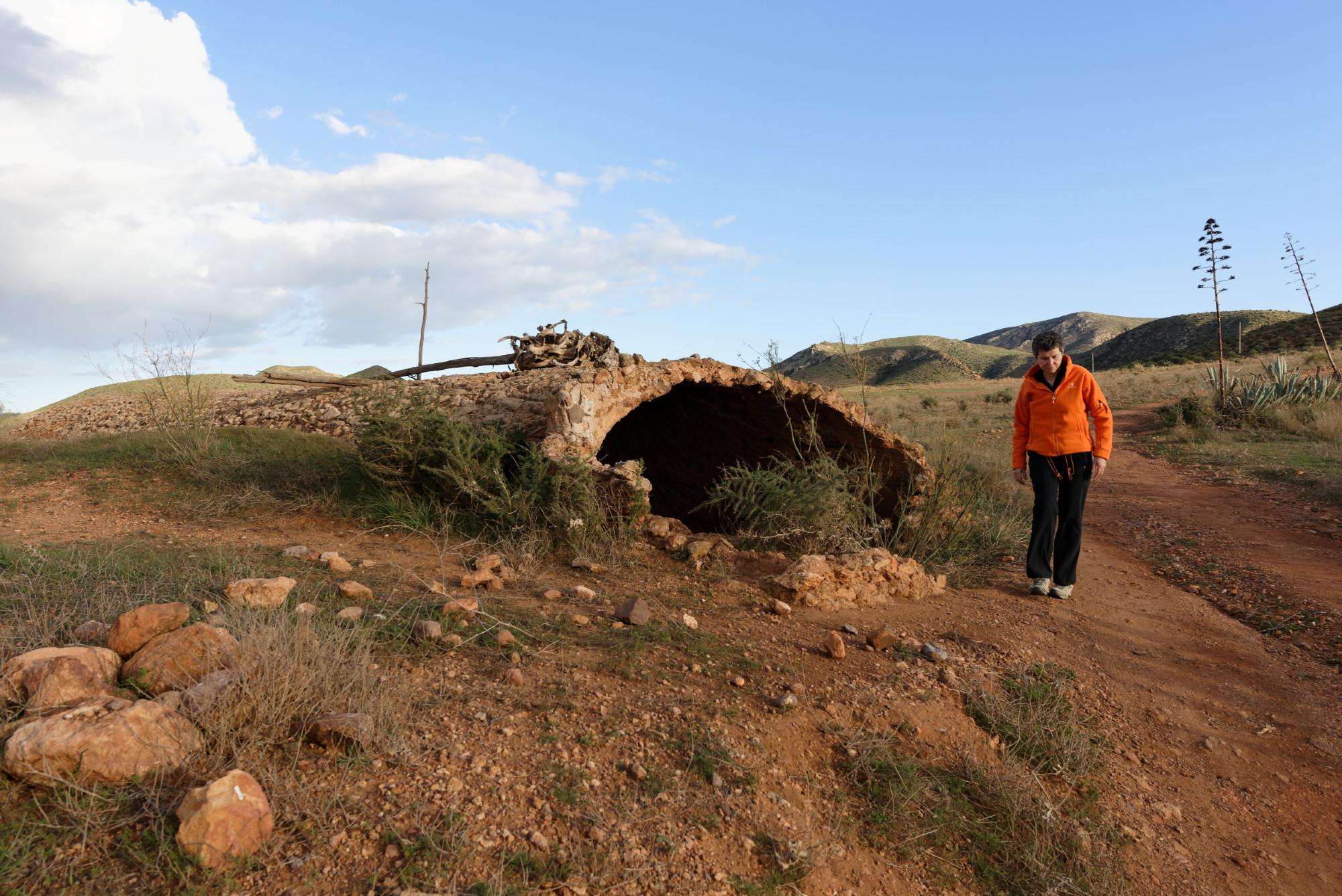 171212-Los Albaricoques (24) (Cabo de Gata-Andalousie)