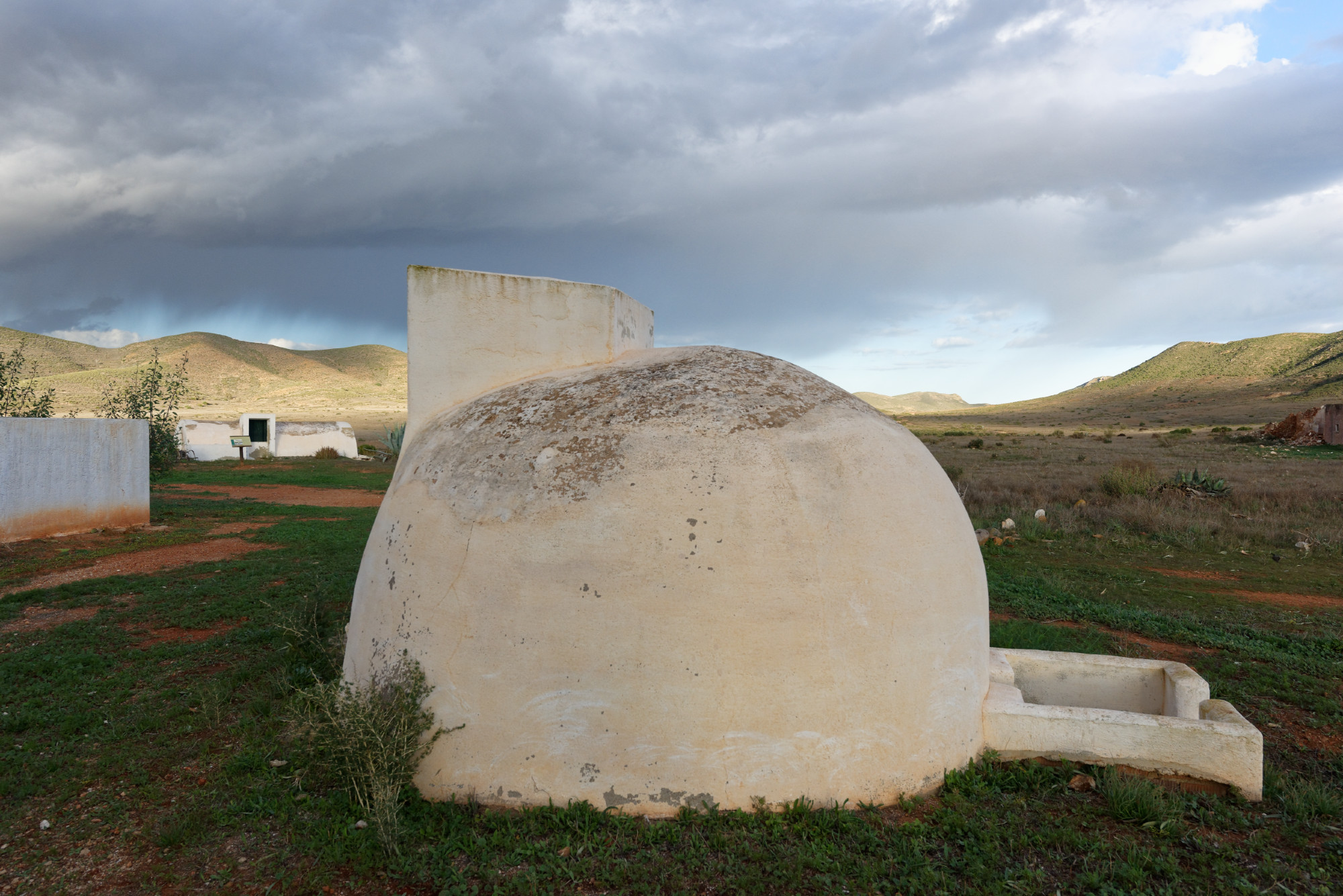 171212-Los Albaricoques (35) (Cabo de Gata-Andalousie)